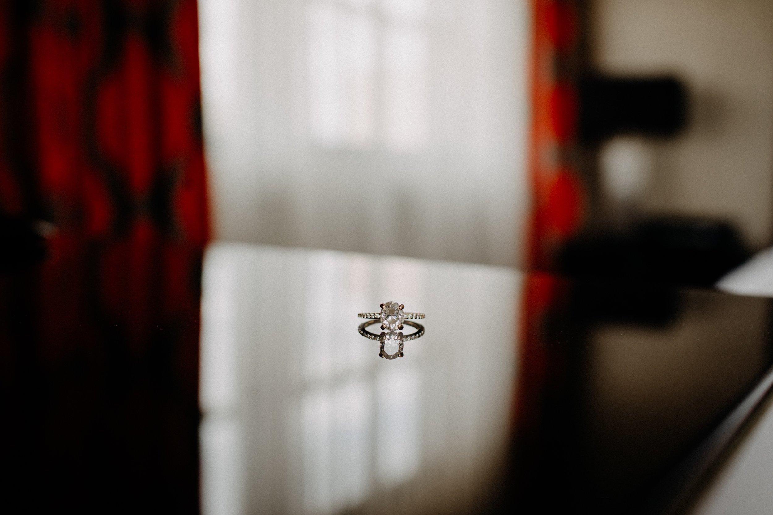 st-anthony-hotel-wedding-photography-10012san-antonio.JPG