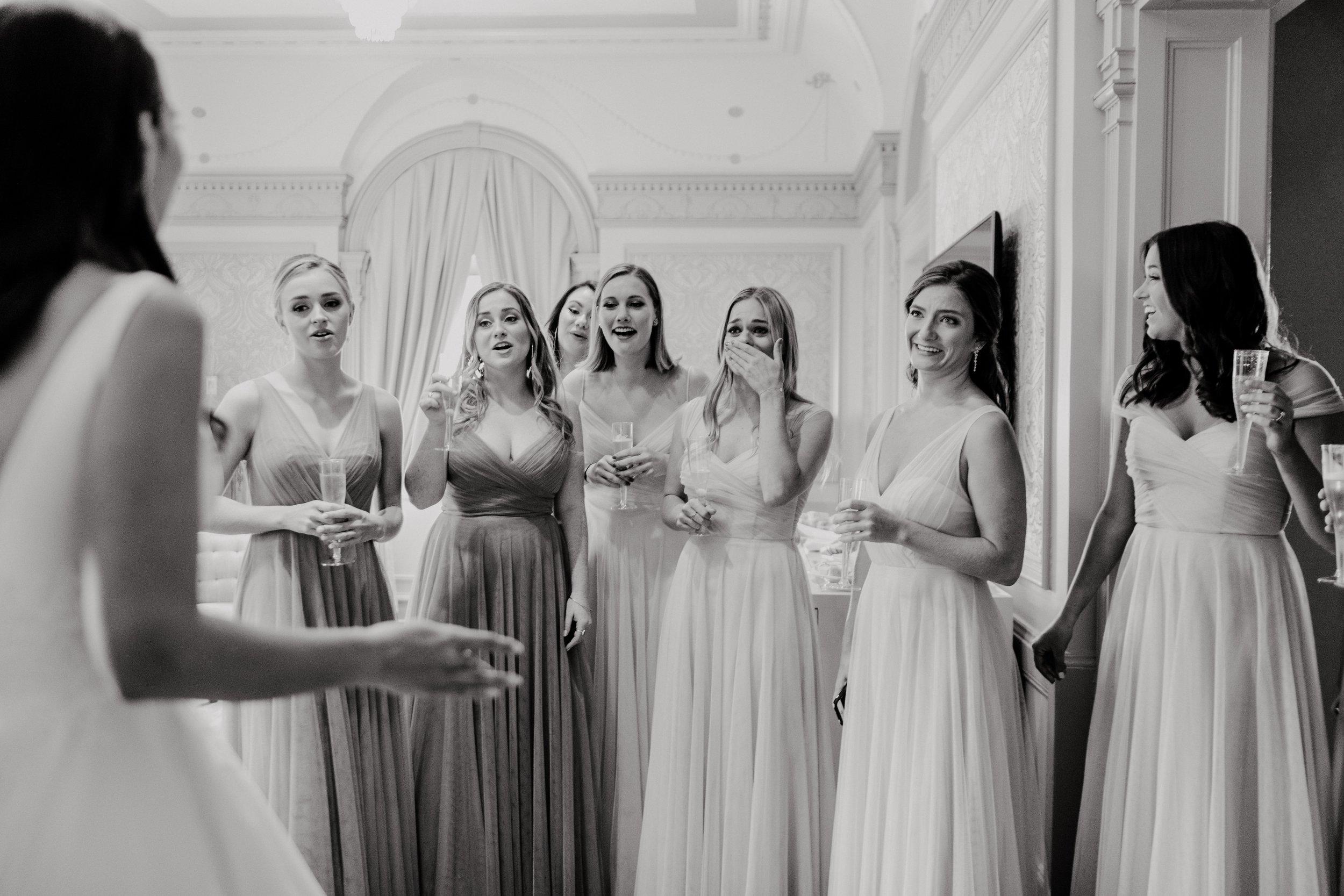 st-anthony-hotel-wedding-photography-10036san-antonio.JPG