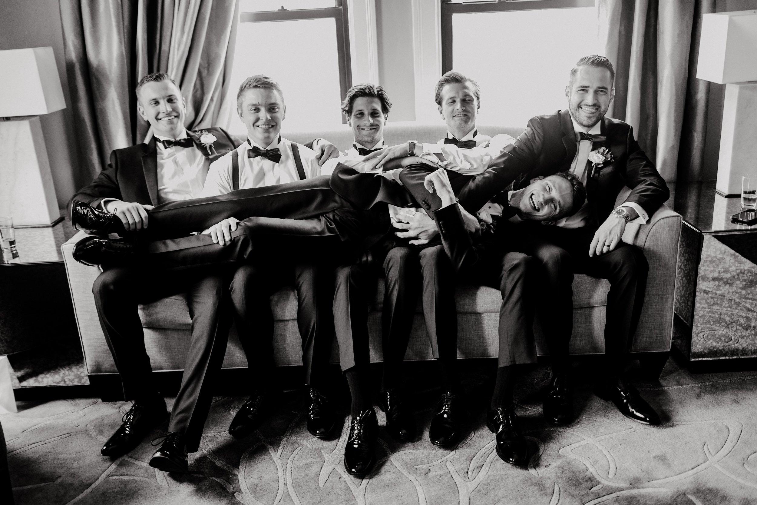 st-anthony-hotel-wedding-photography-10038san-antonio.JPG
