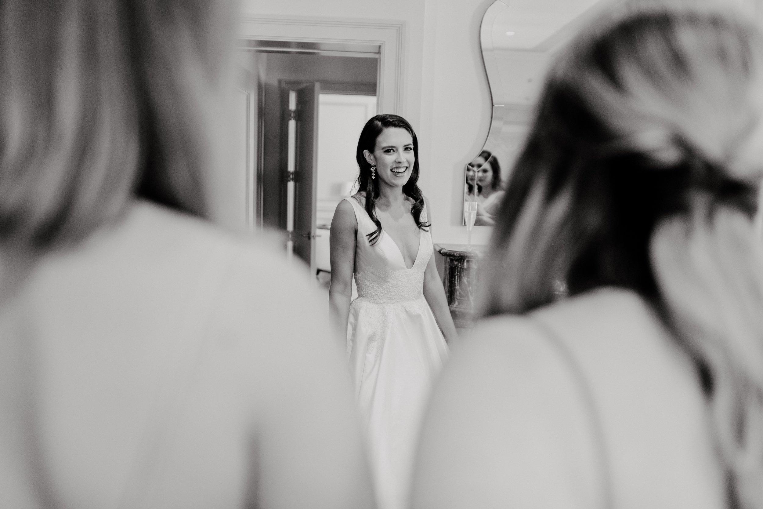 st-anthony-hotel-wedding-photography-10037san-antonio.JPG