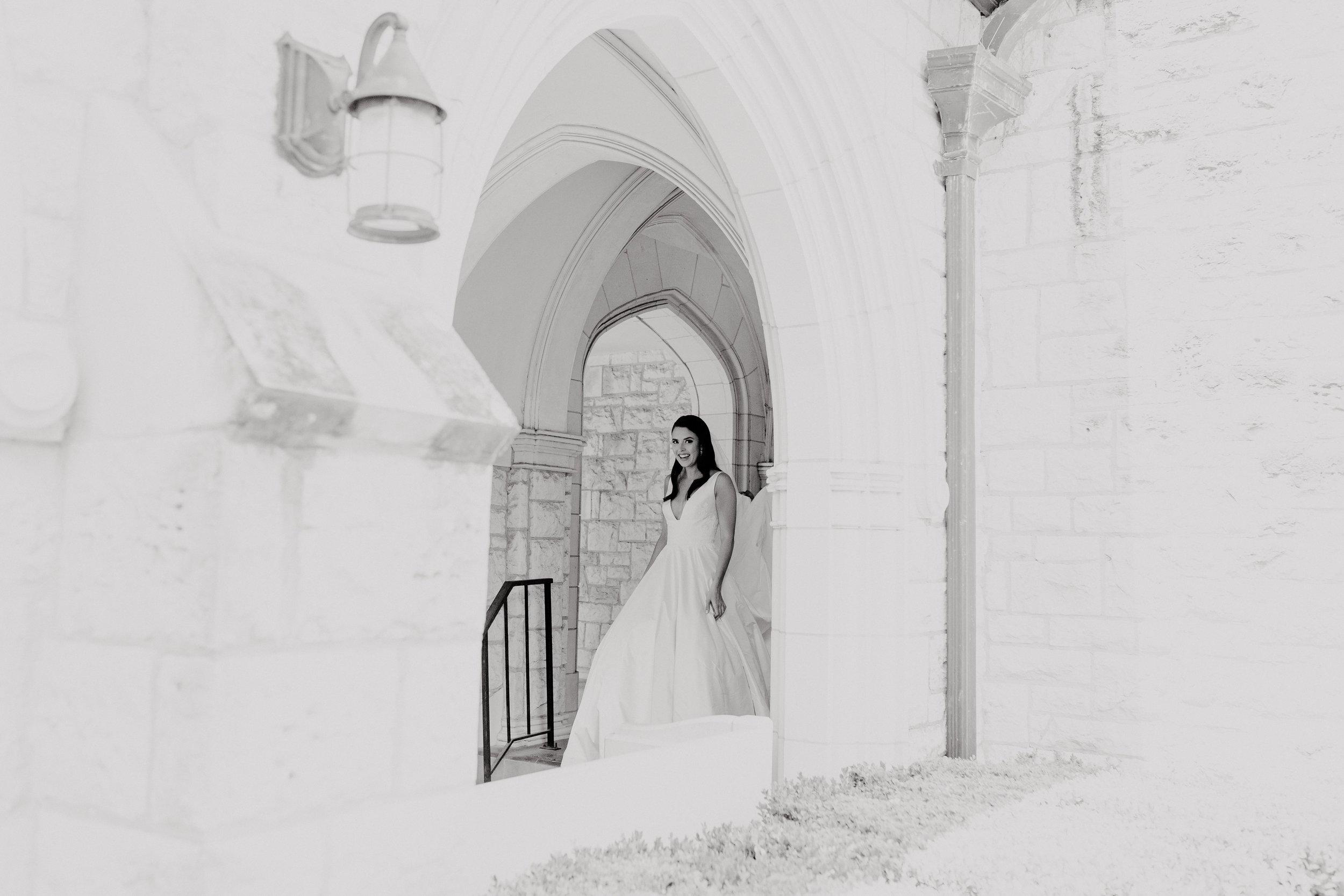 st-anthony-hotel-wedding-photography-10041san-antonio.JPG
