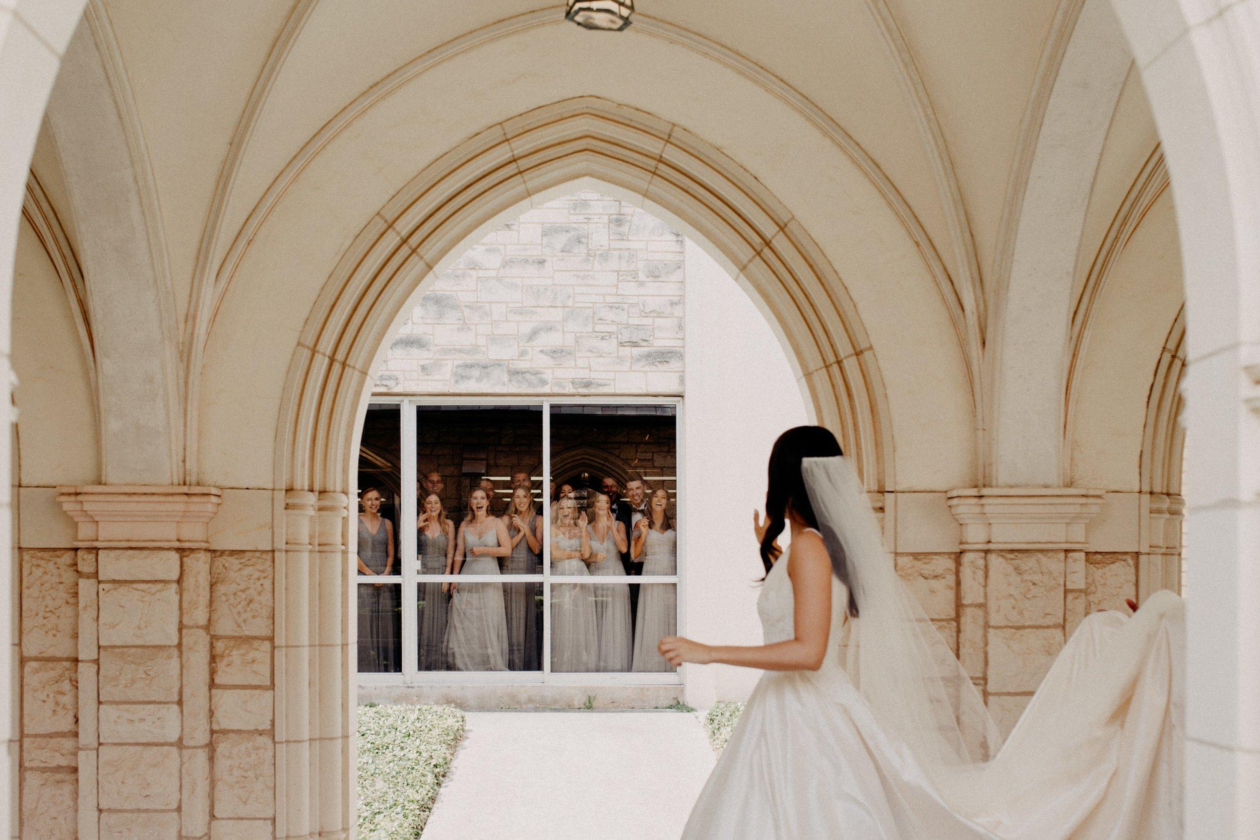 st-anthony-hotel-wedding-photography-10042san-antonio.JPG