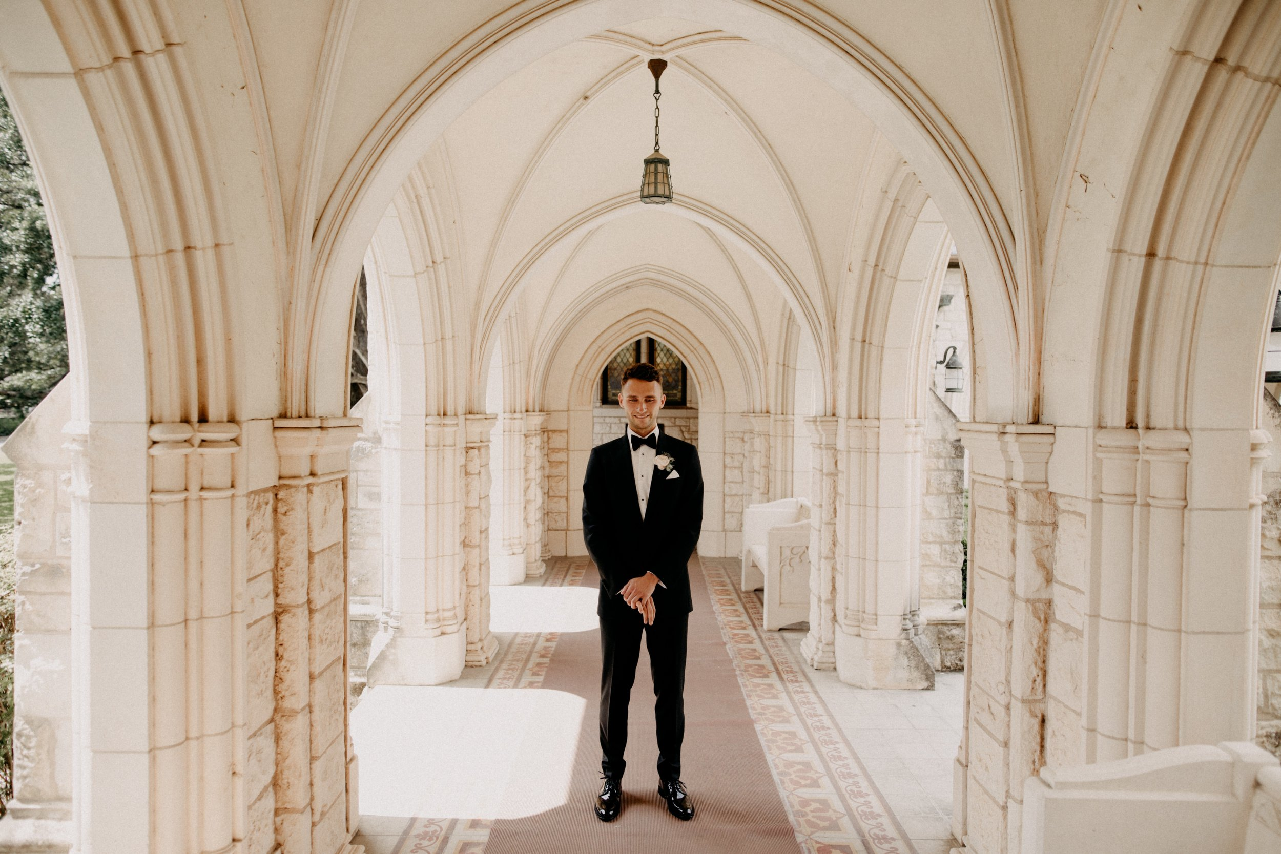 st-anthony-hotel-wedding-photography-10043san-antonio.JPG
