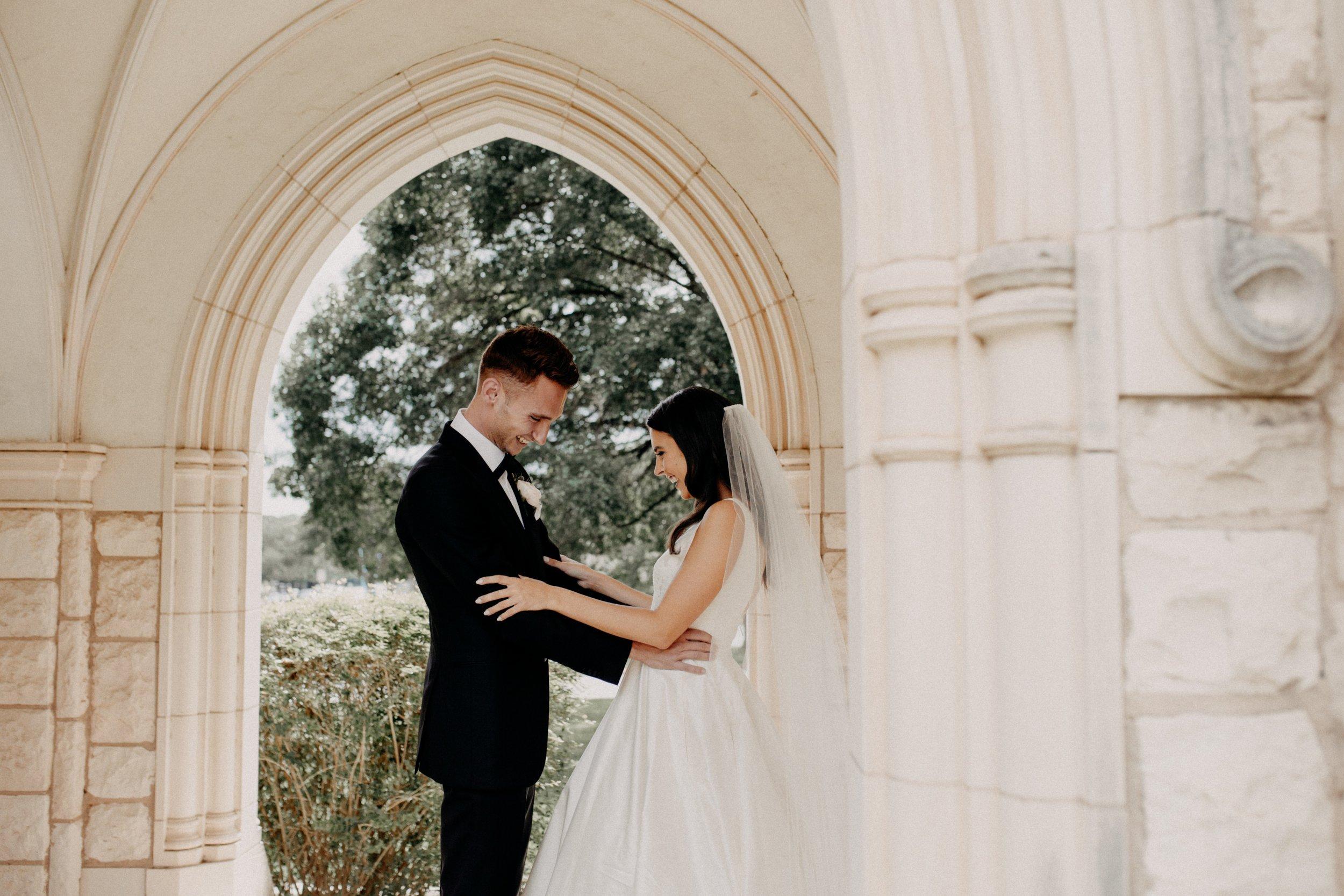 st-anthony-hotel-wedding-photography-10050san-antonio.JPG