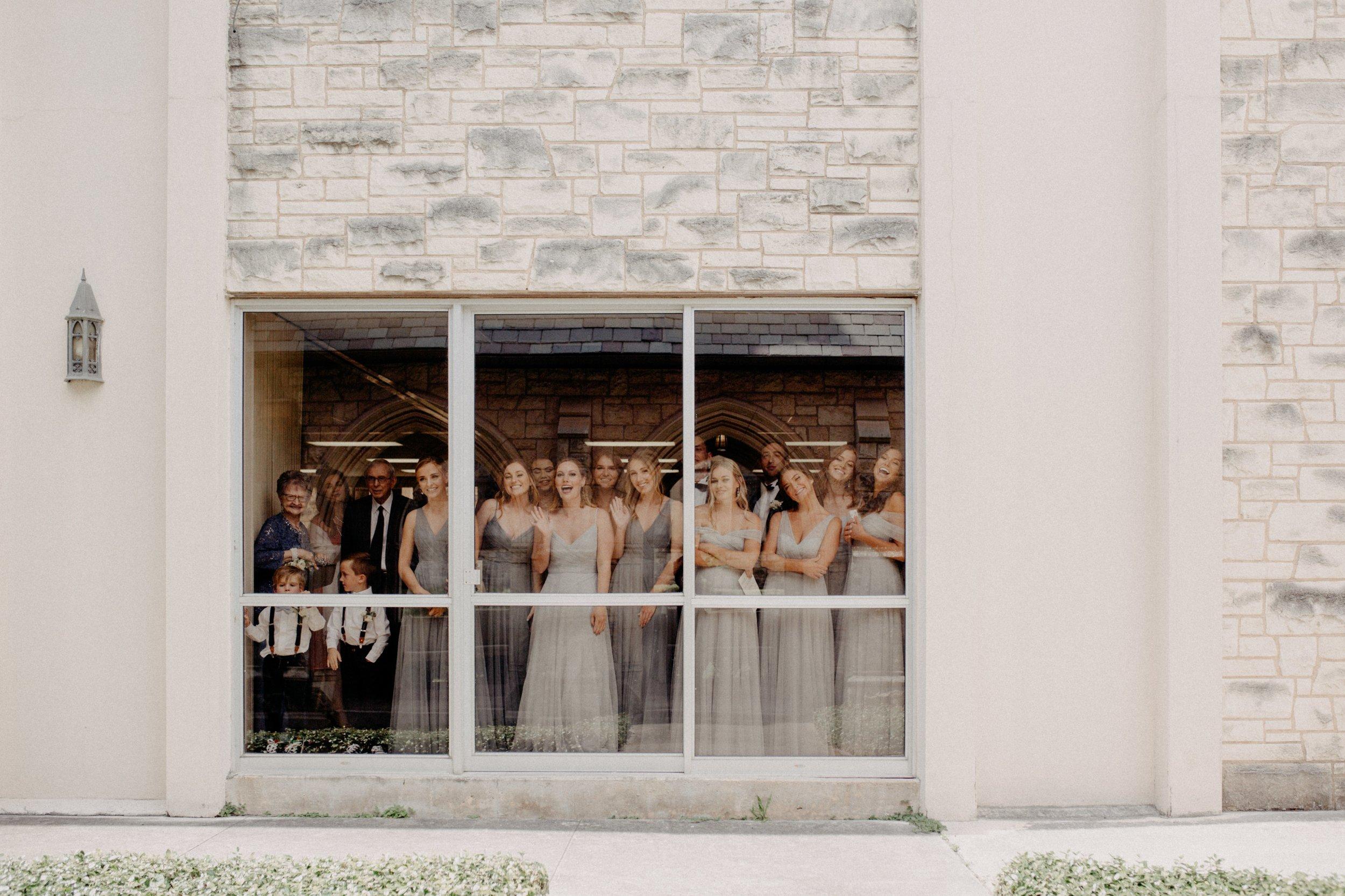 st-anthony-hotel-wedding-photography-10052san-antonio.JPG