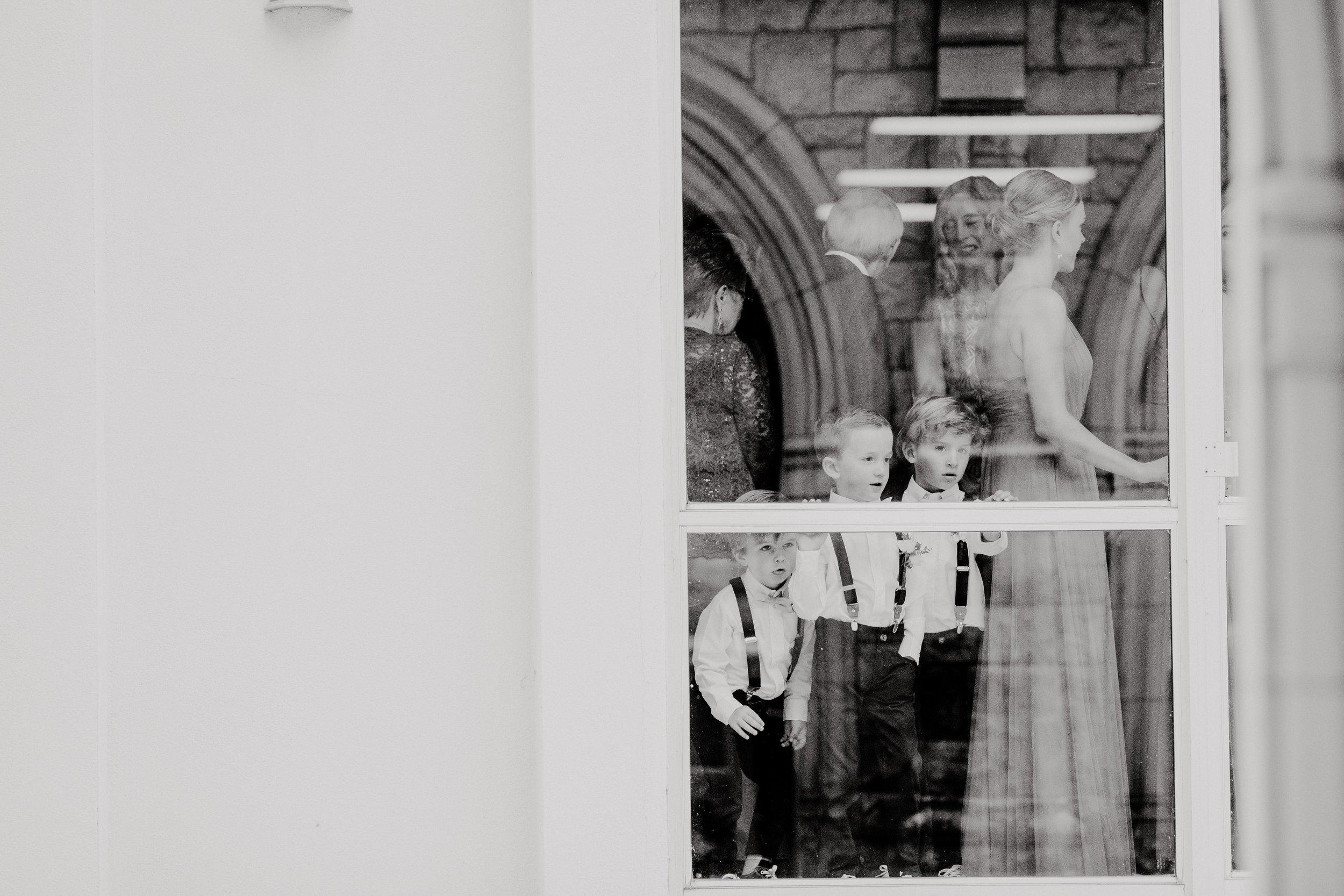st-anthony-hotel-wedding-photography-10053san-antonio.JPG