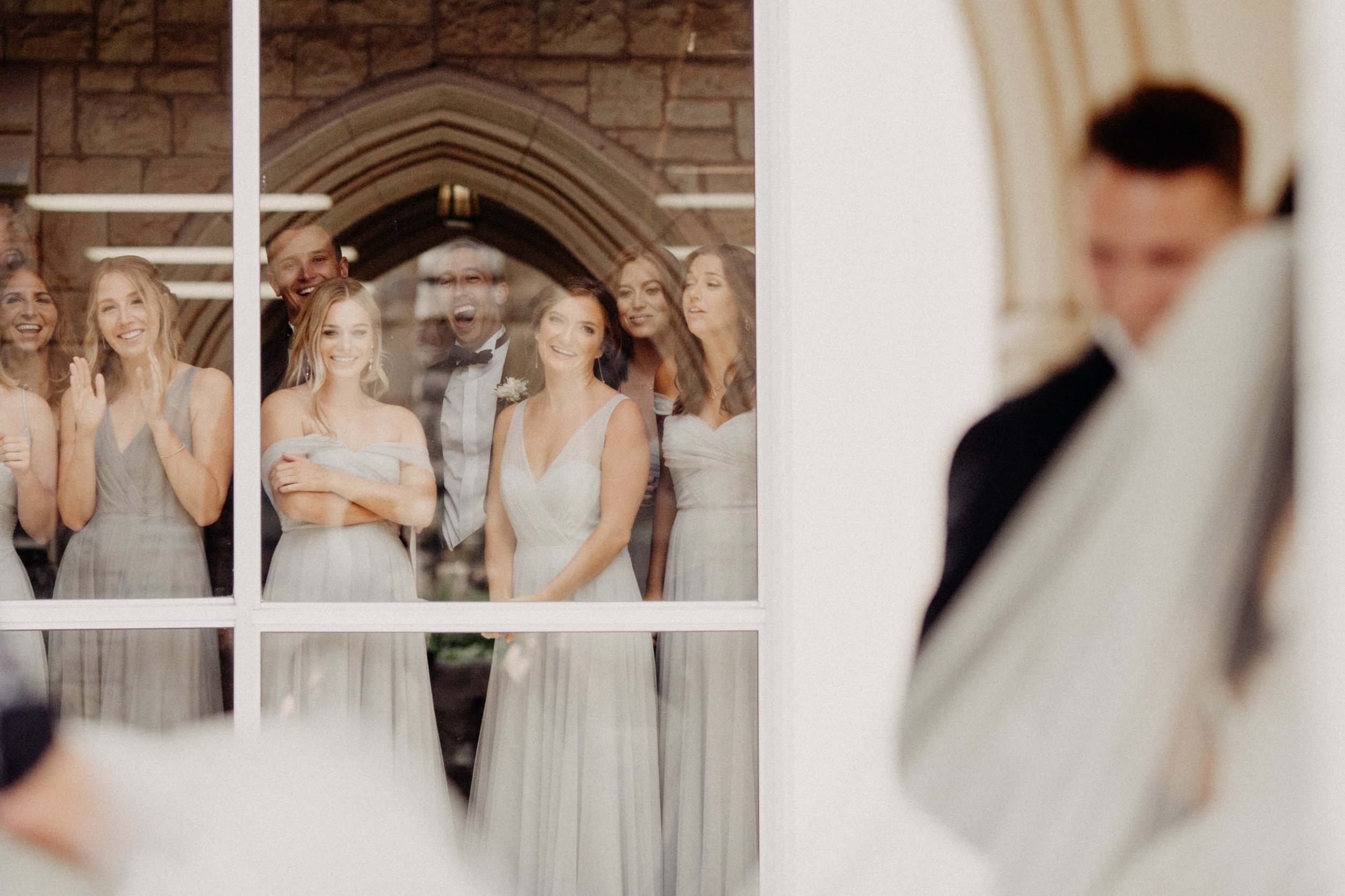 st-anthony-hotel-wedding-photography-10054san-antonio.JPG