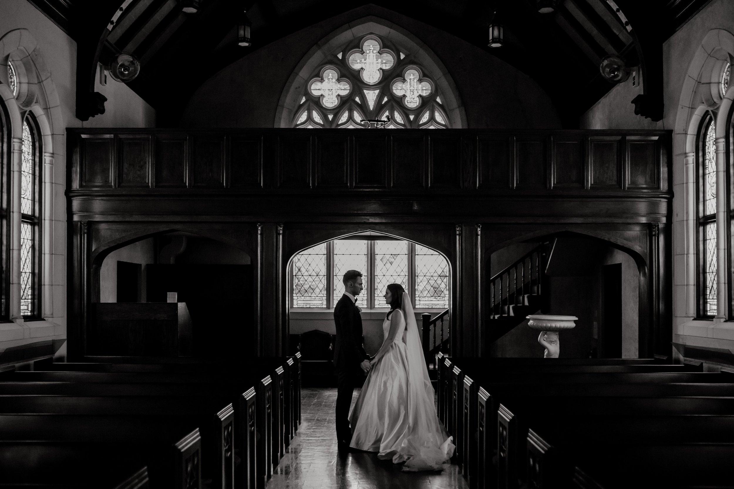 st-anthony-hotel-wedding-photography-10055san-antonio.JPG