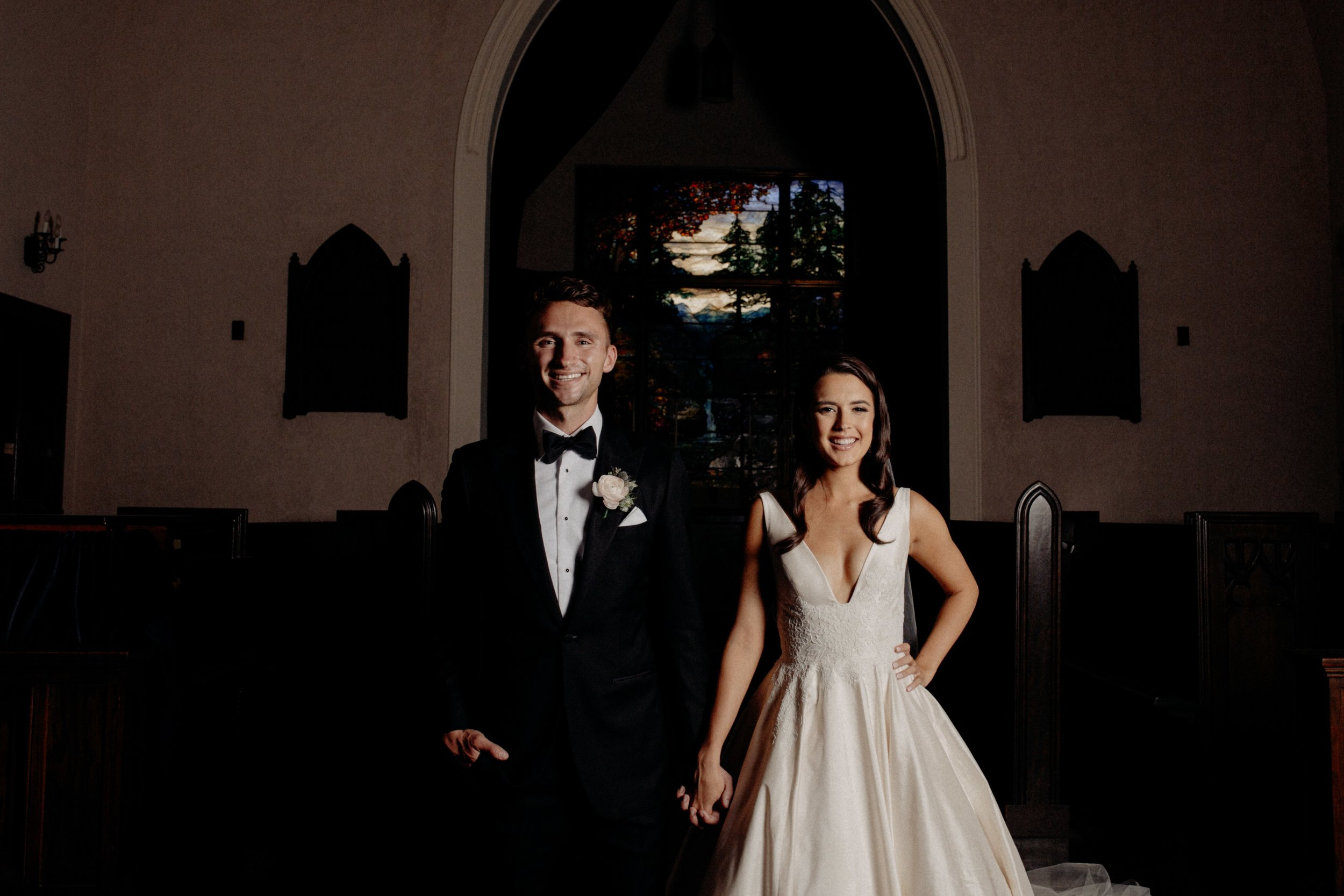 st-anthony-hotel-wedding-photography-10057san-antonio.JPG
