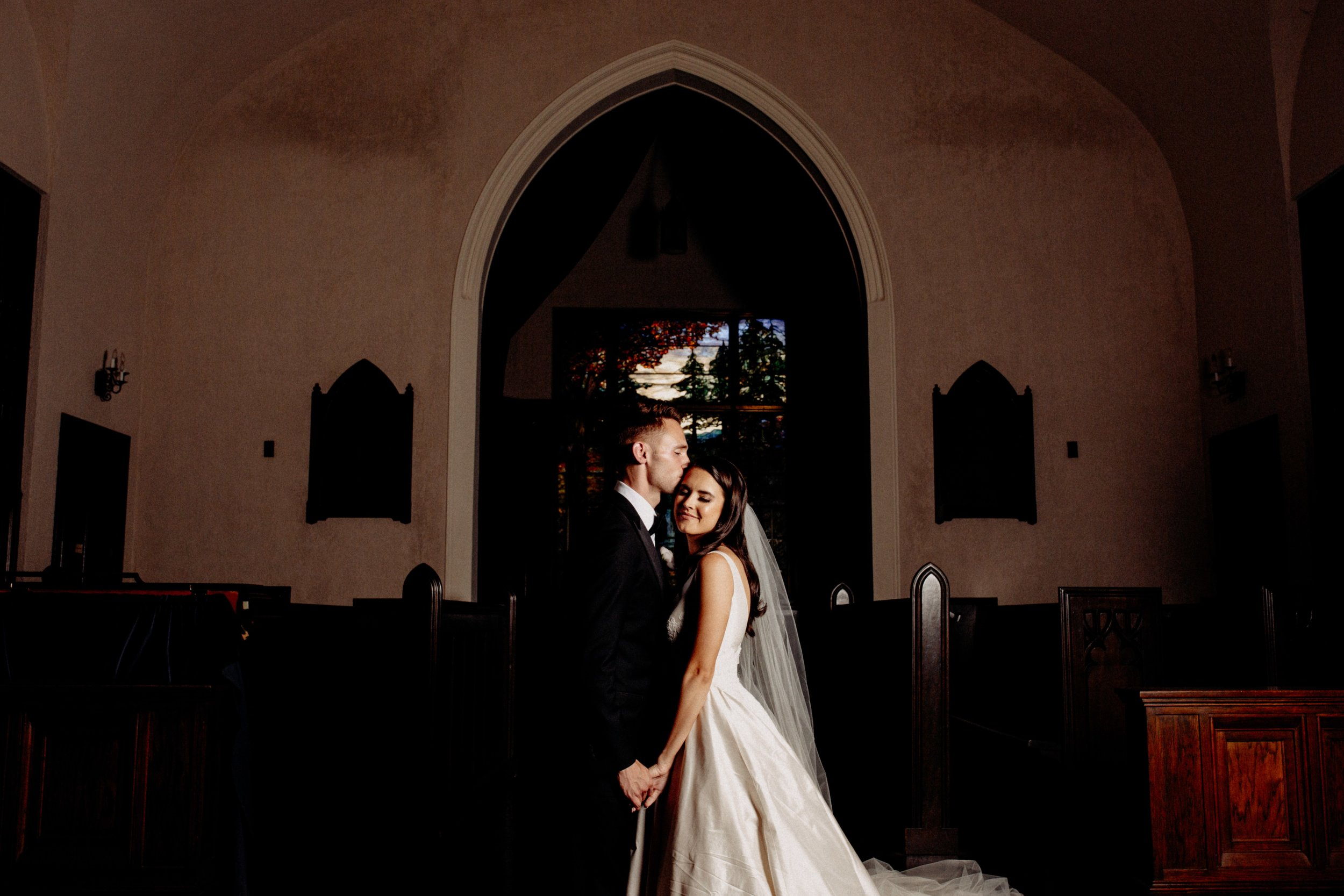 st-anthony-hotel-wedding-photography-10058san-antonio.JPG