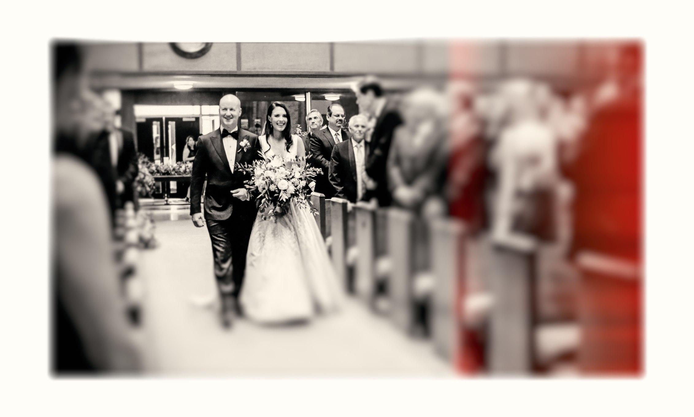 st-anthony-hotel-wedding-photography-10066san-antonioa.JPG