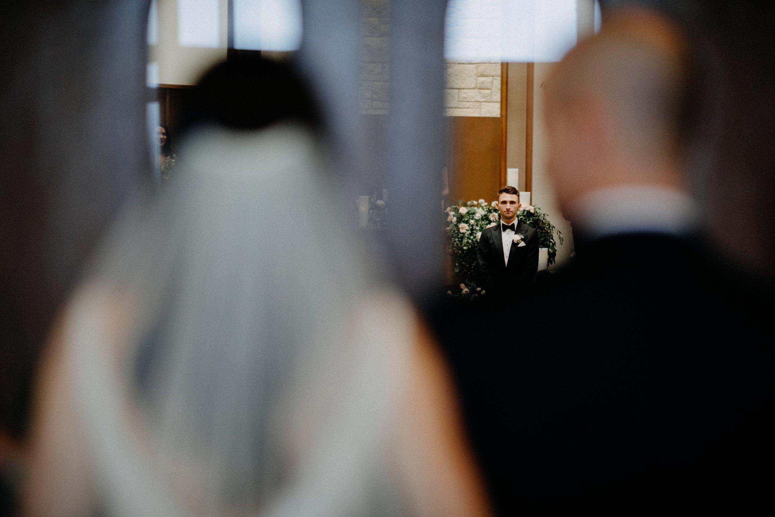 st-anthony-hotel-wedding-photography-10066san-antonio.JPG