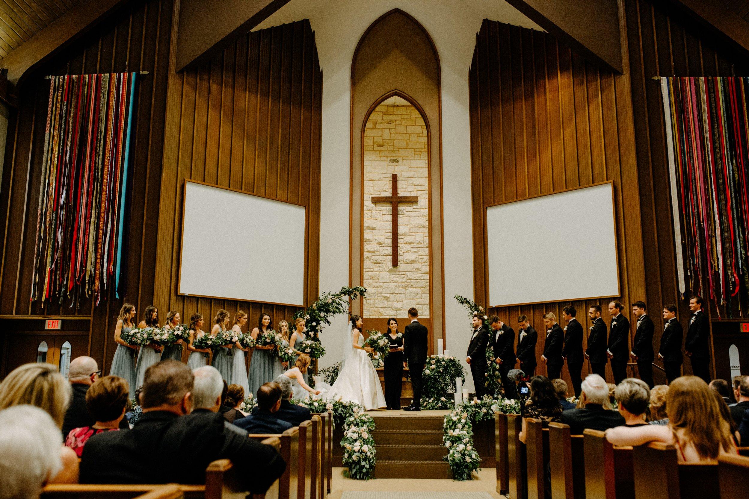 st-anthony-hotel-wedding-photography-10070san-antonio.JPG