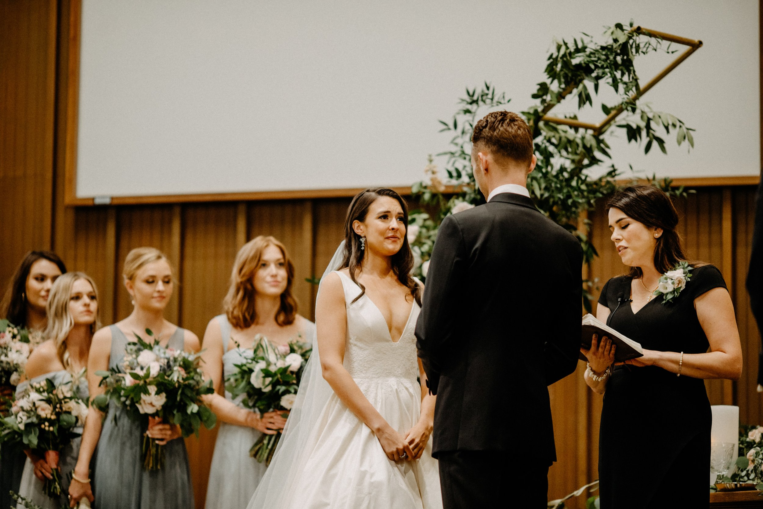 st-anthony-hotel-wedding-photography-10074san-antonio.JPG