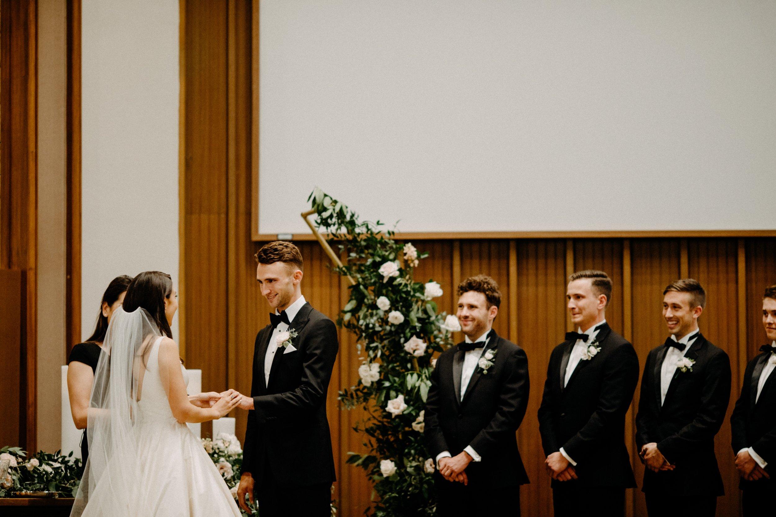 st-anthony-hotel-wedding-photography-10077san-antonio.JPG