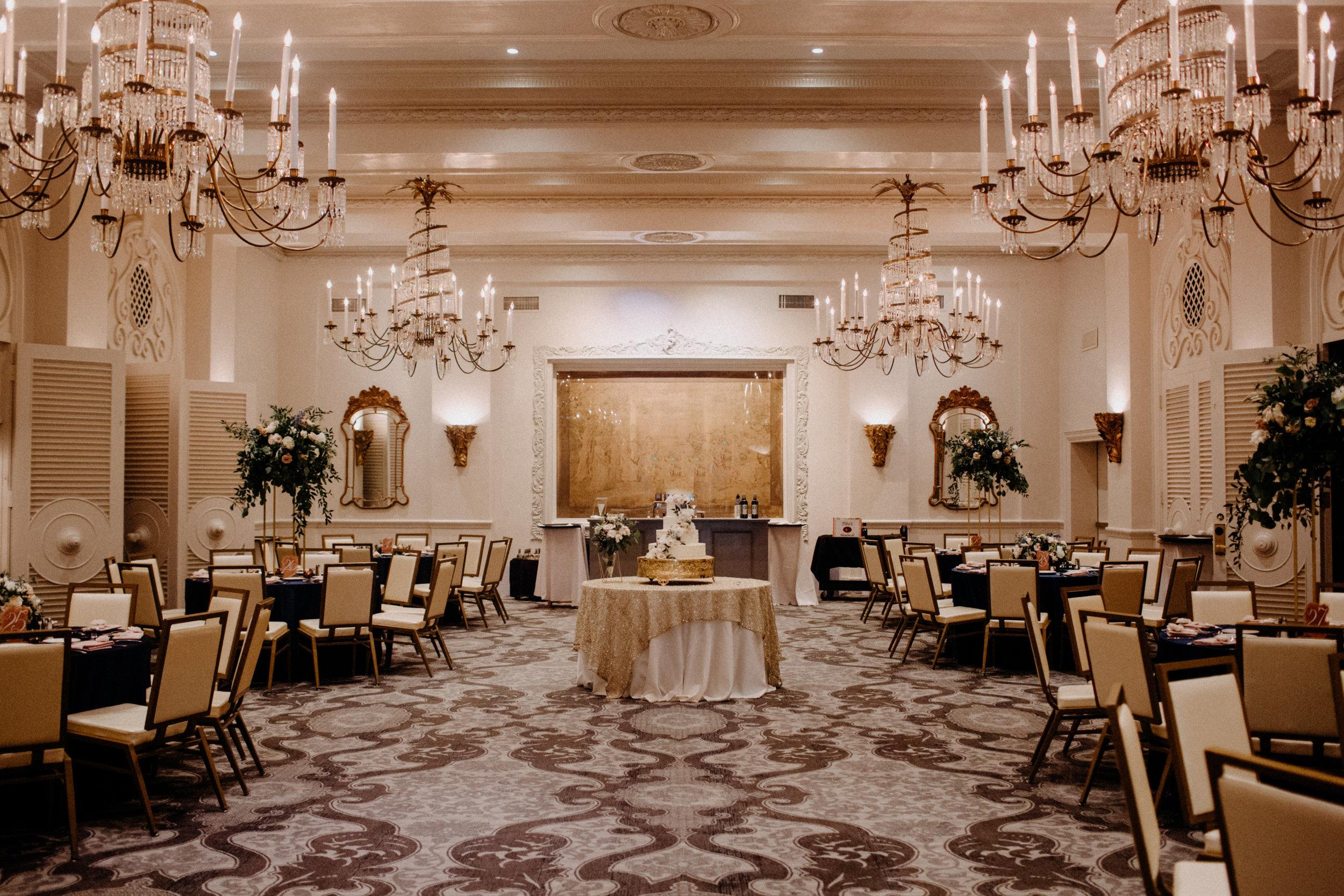 st-anthony-hotel-wedding-photography-10075san-antonio.JPG
