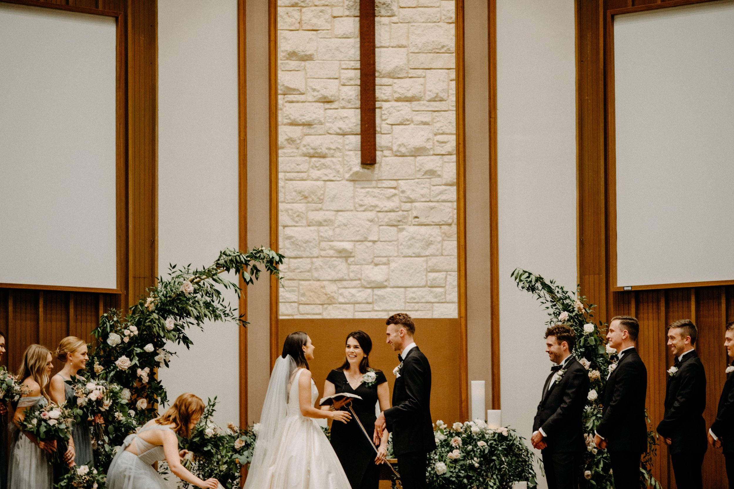 st-anthony-hotel-wedding-photography-10080san-antonio.JPG