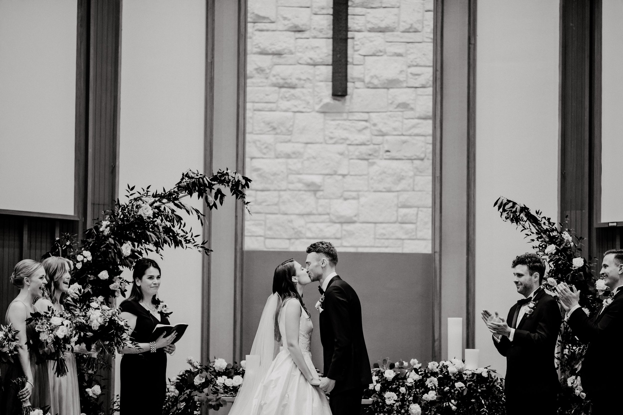 st-anthony-hotel-wedding-photography-10082san-antonio.JPG