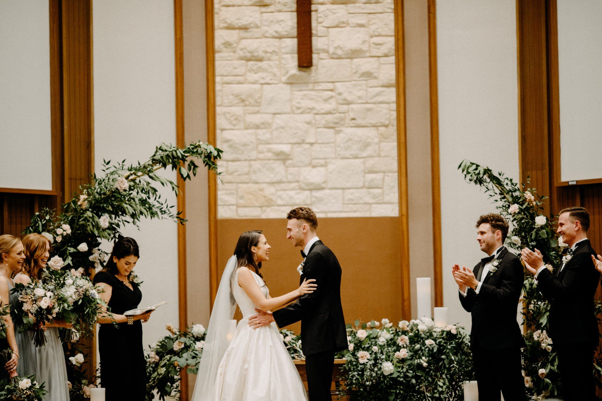 st-anthony-hotel-wedding-photography-10083san-antonio.JPG