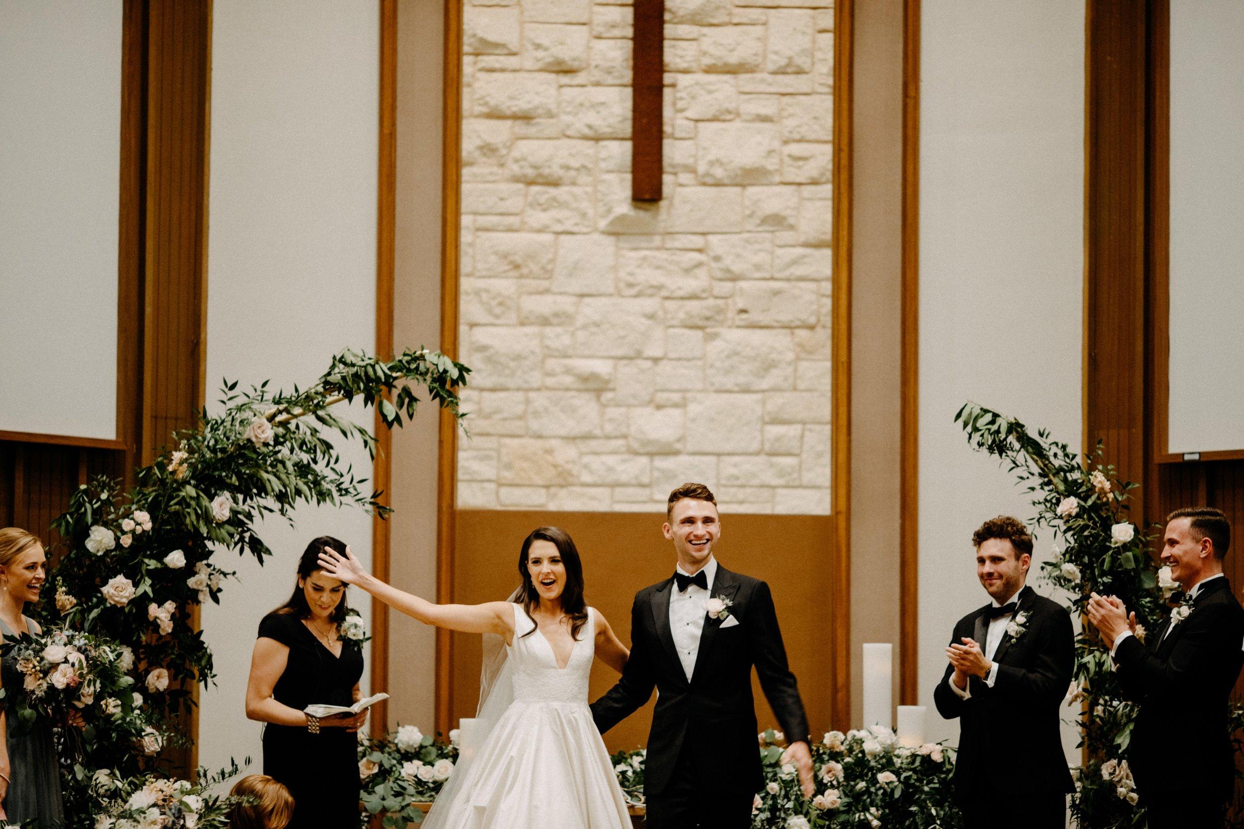 st-anthony-hotel-wedding-photography-10085san-antonio.JPG