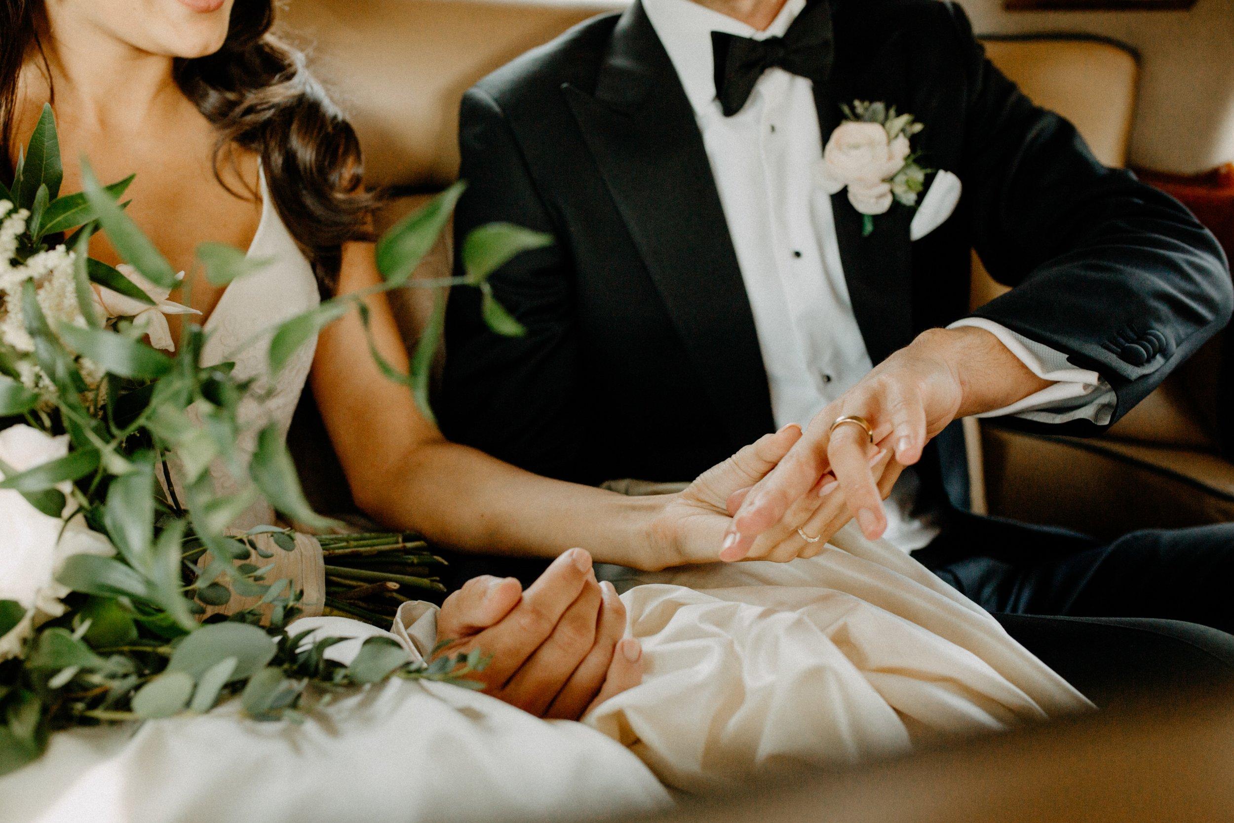 st-anthony-hotel-wedding-photography-10087san-antonio.JPG