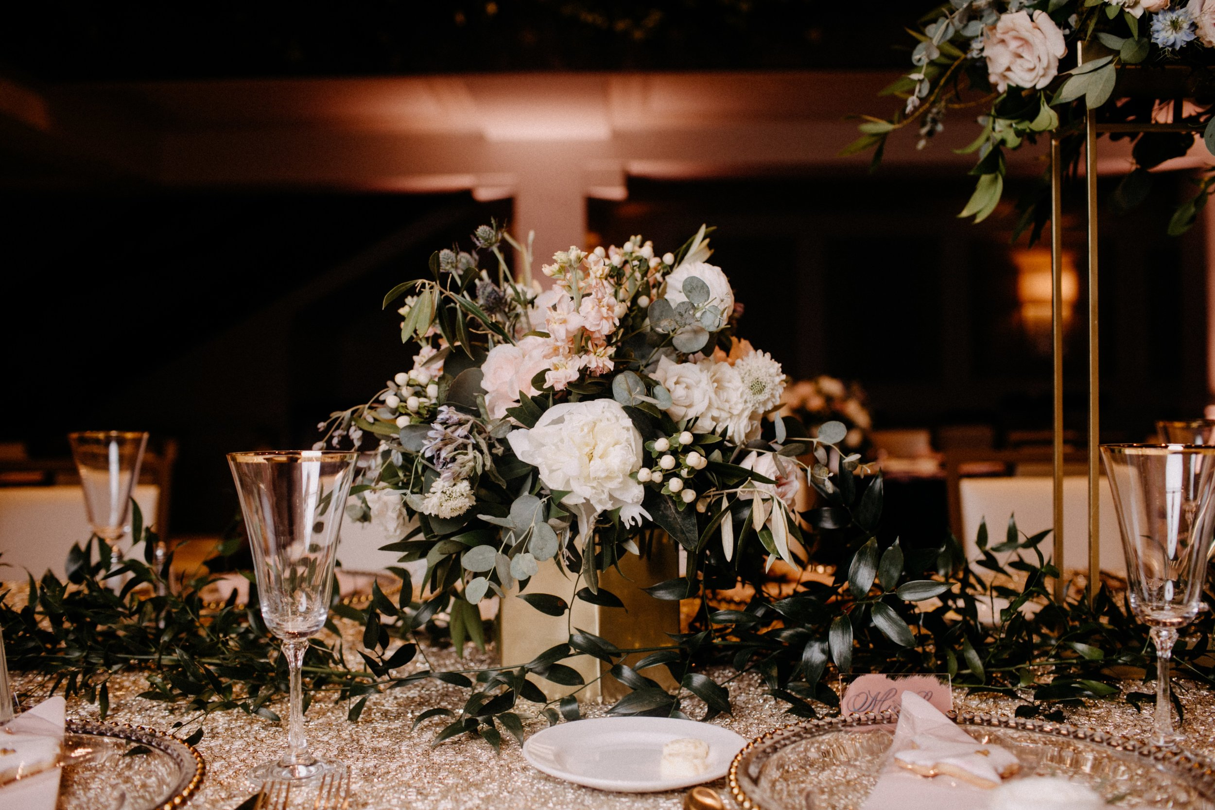 st-anthony-hotel-wedding-photography-10090san-antonio.JPG