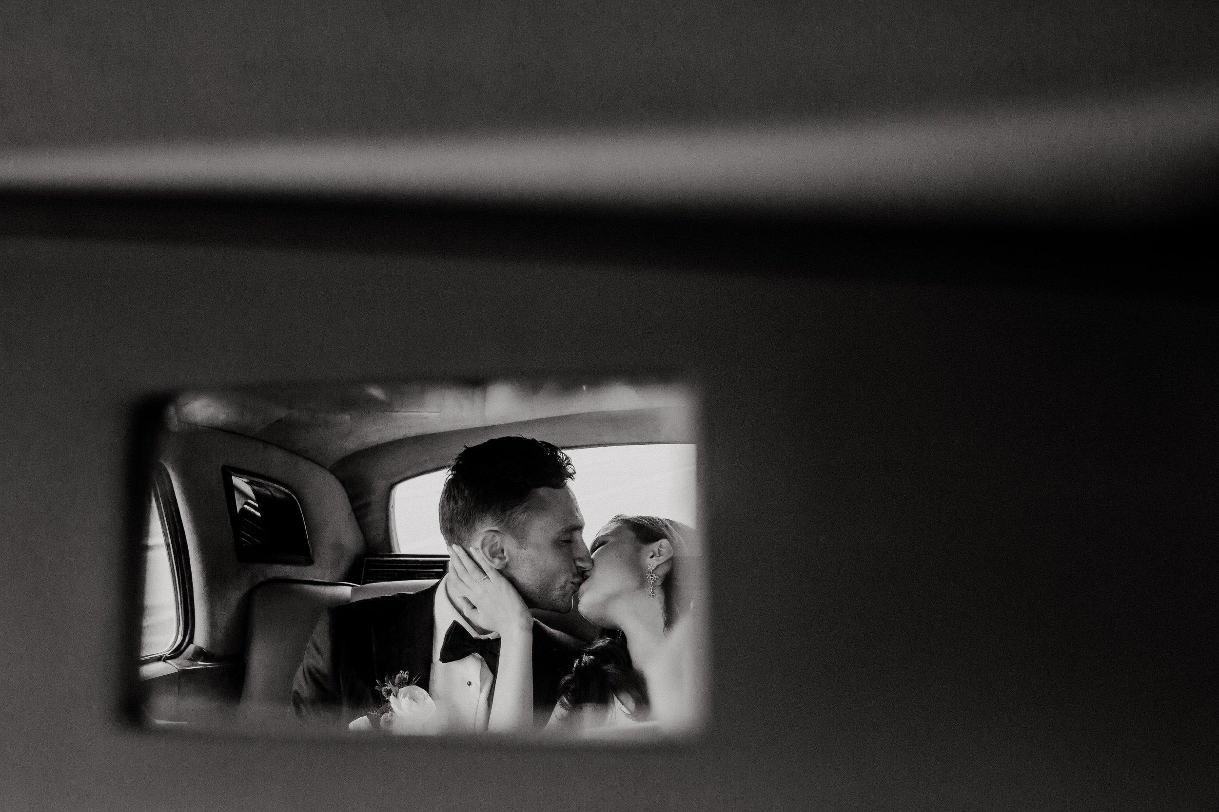 st-anthony-hotel-wedding-photography-10091san-antonio.JPG