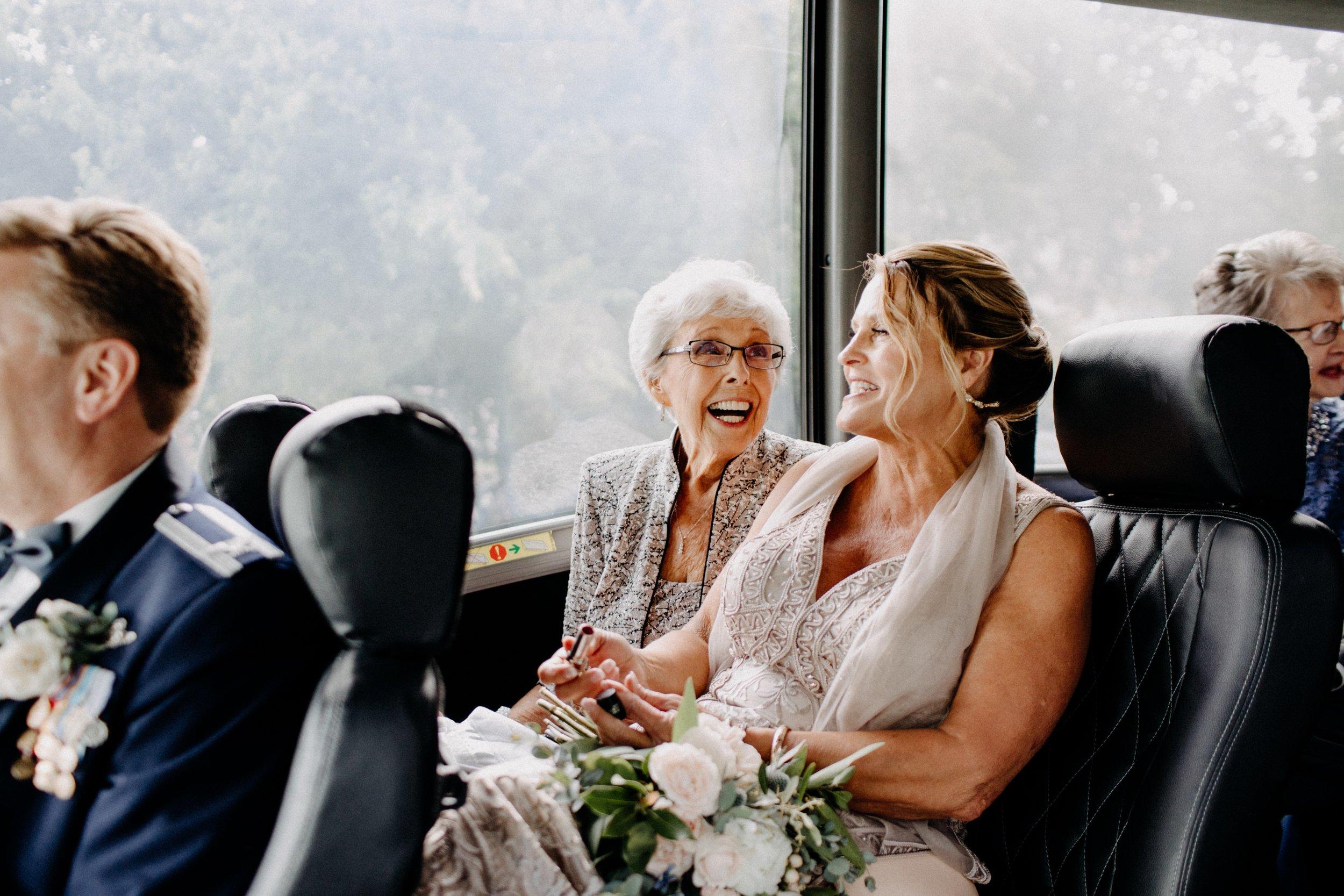 st-anthony-hotel-wedding-photography-10094san-antonio.JPG