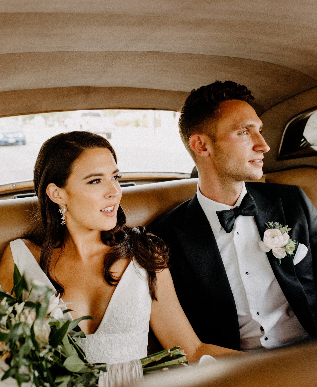 st-anthony-hotel-wedding-photography-10095san-antonio.JPG