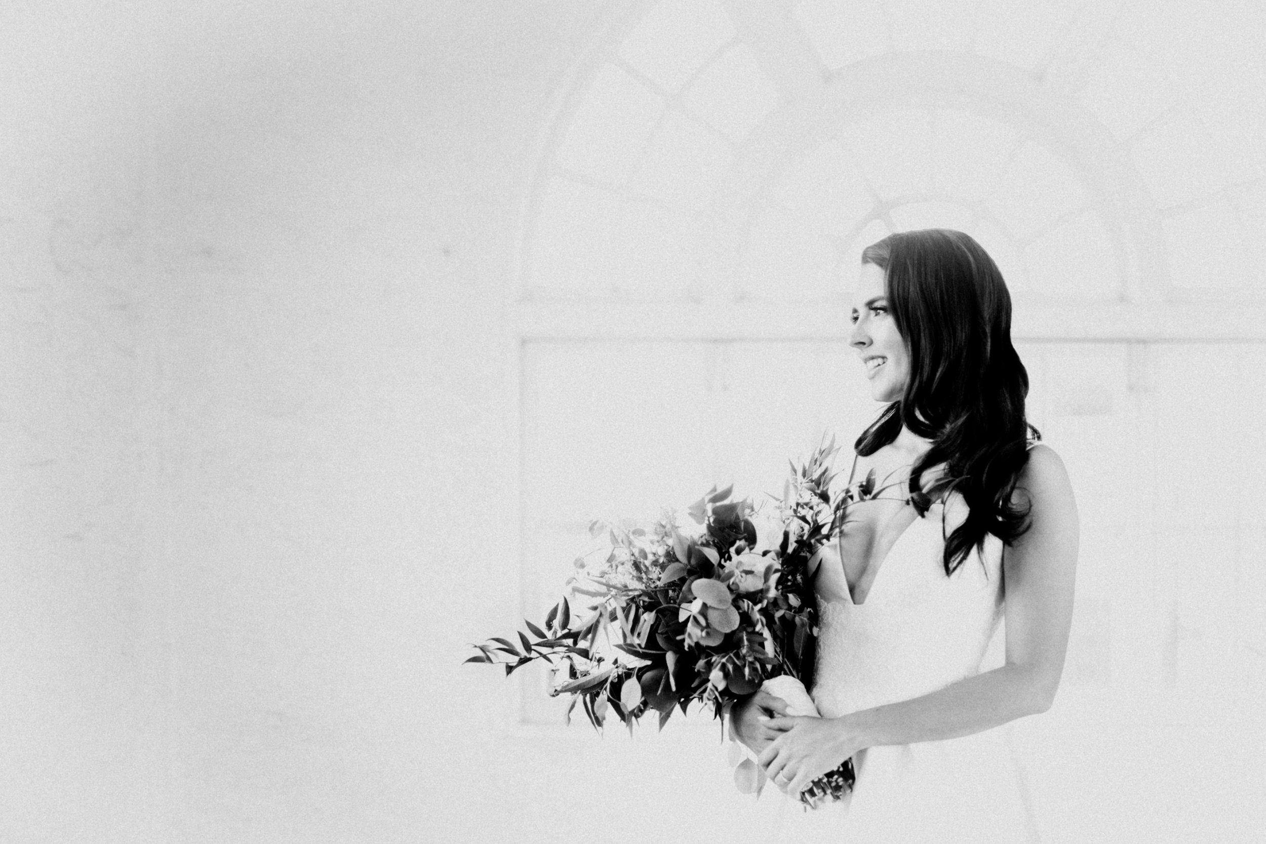 st-anthony-hotel-wedding-photography-10100san-antonio.JPG