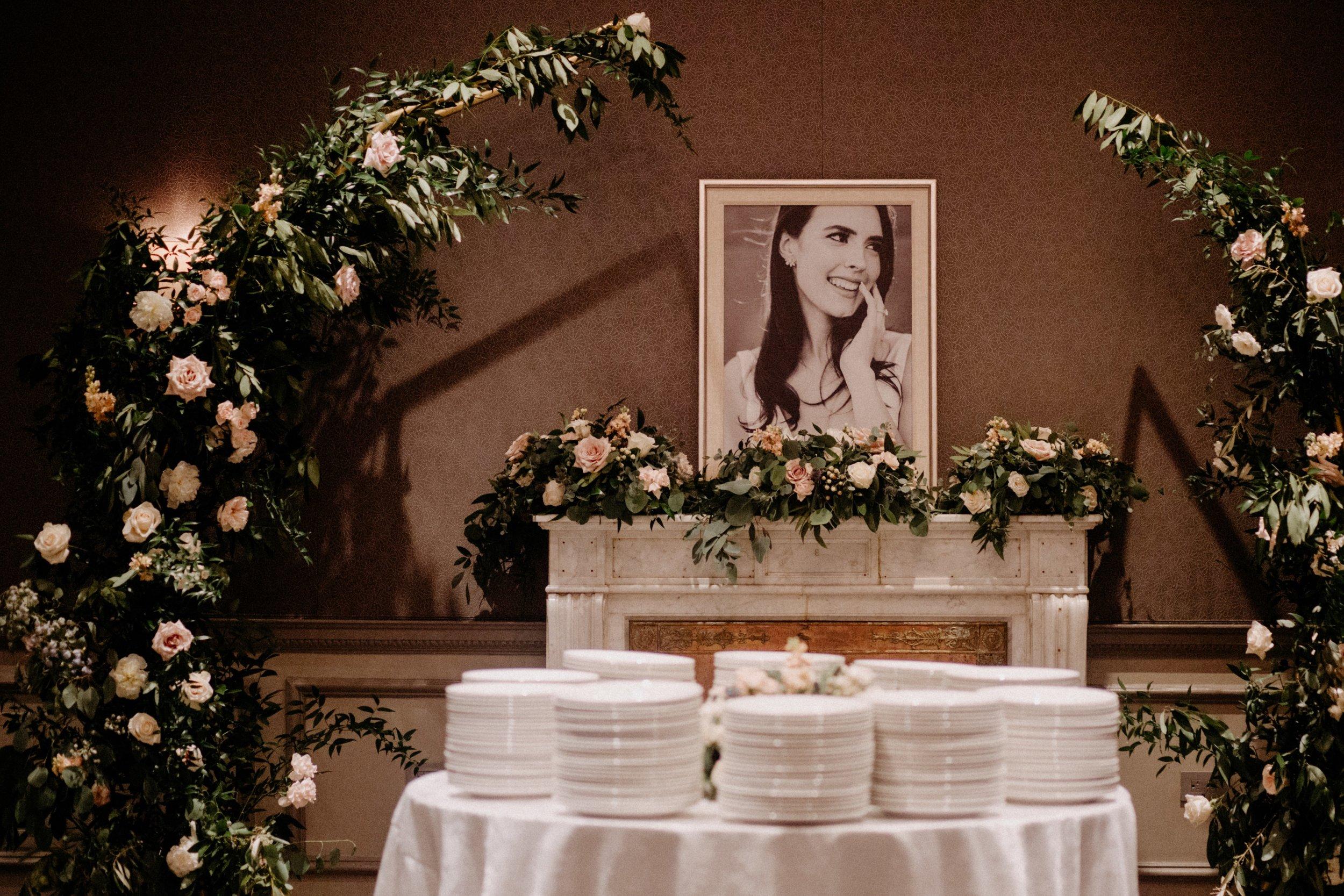 st-anthony-hotel-wedding-photography-10121san-antonio.JPG