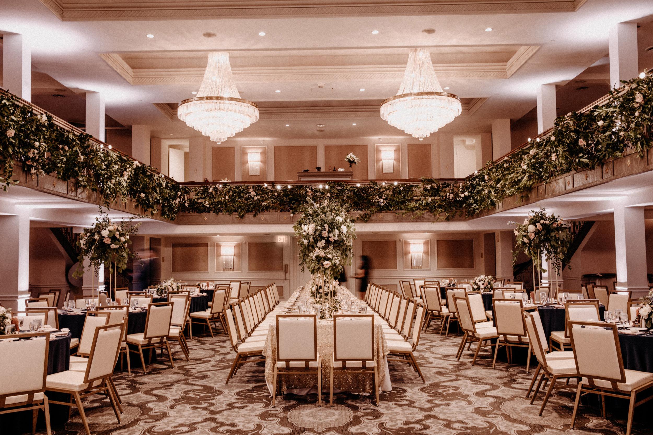 st-anthony-hotel-wedding-photography-10122san-antonio.JPG