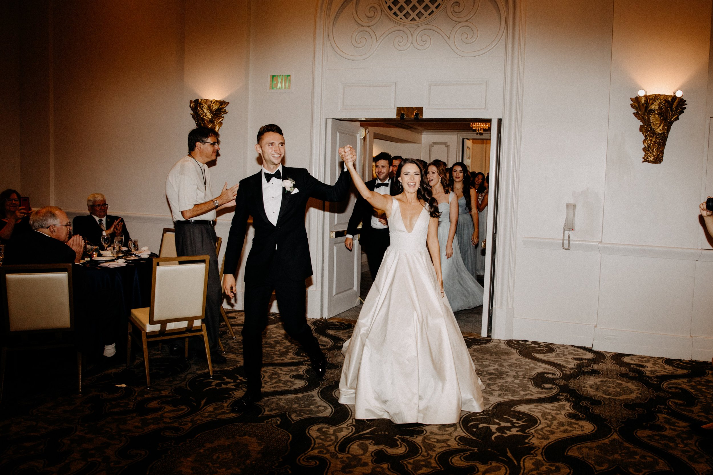 st-anthony-hotel-wedding-photography-10128san-antonio.JPG