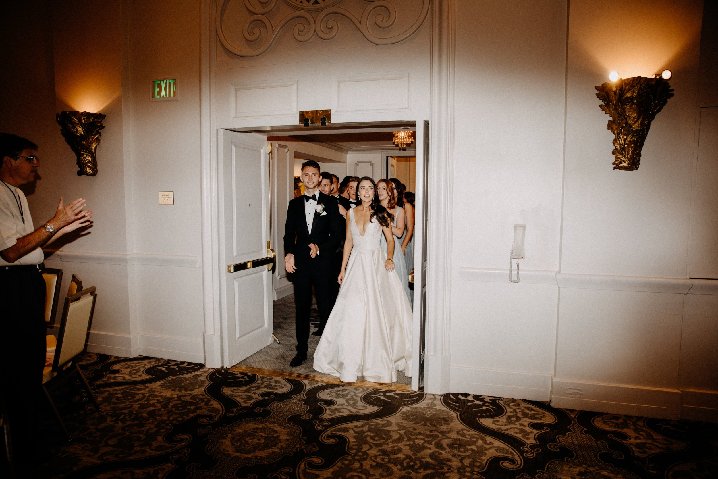 st-anthony-hotel-wedding-photography-10127san-antonio.JPG