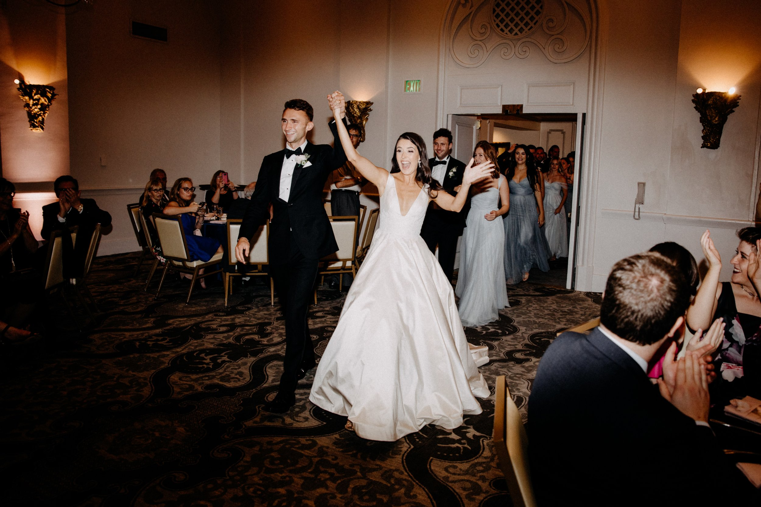 st-anthony-hotel-wedding-photography-10129san-antonio.JPG