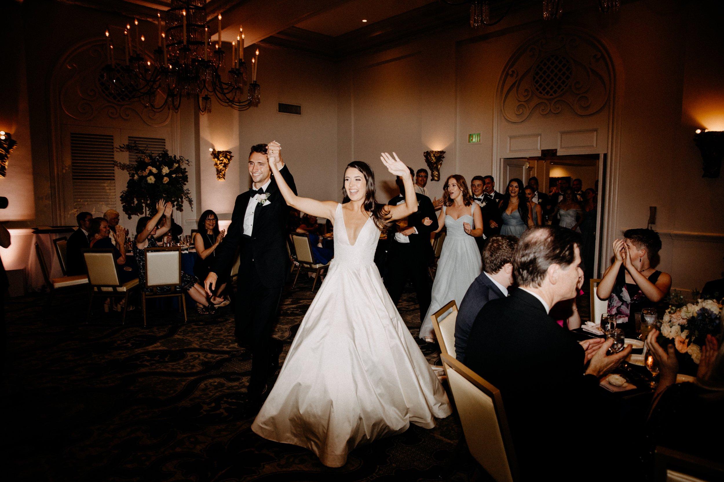 st-anthony-hotel-wedding-photography-10130san-antonio.JPG
