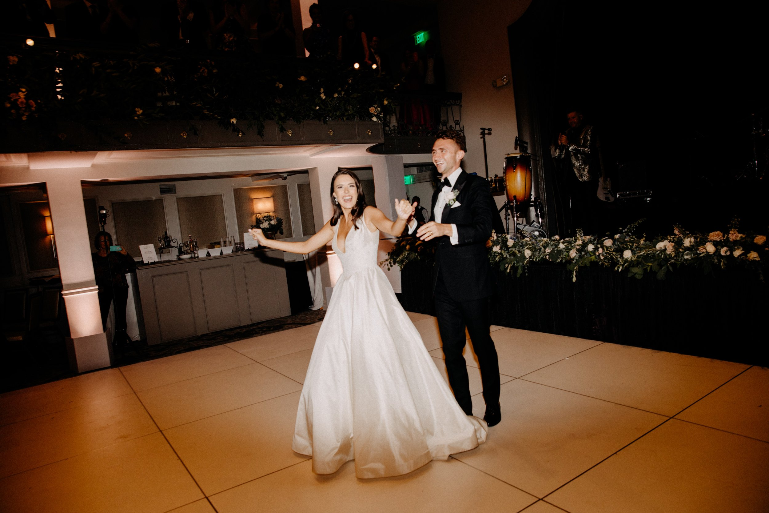 st-anthony-hotel-wedding-photography-10133san-antonio.JPG