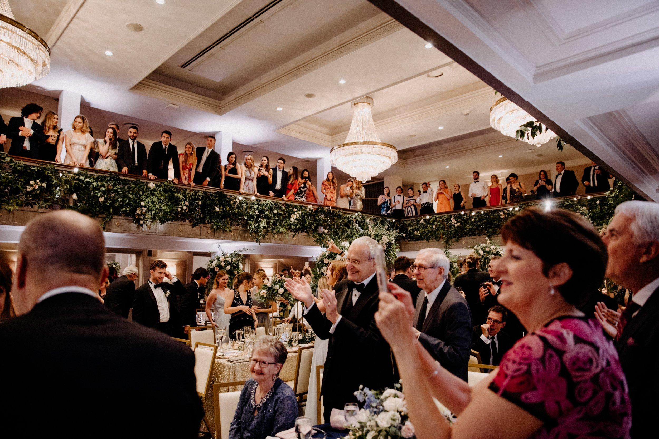 st-anthony-hotel-wedding-photography-10134san-antonio.JPG