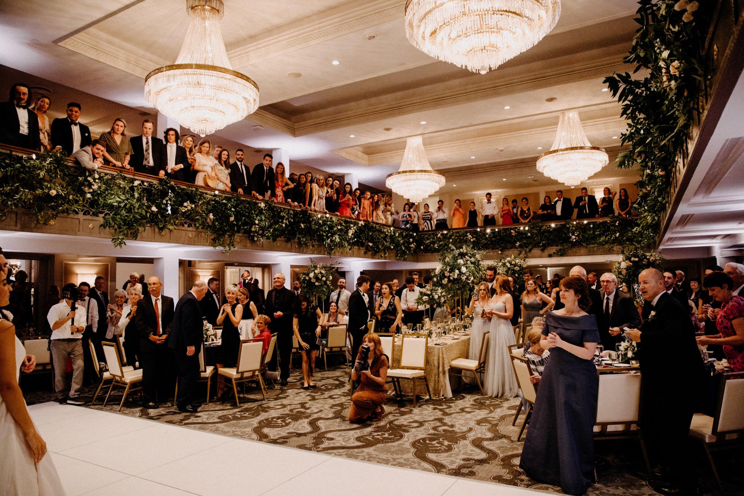 st-anthony-hotel-wedding-photography-10135san-antonio.JPG