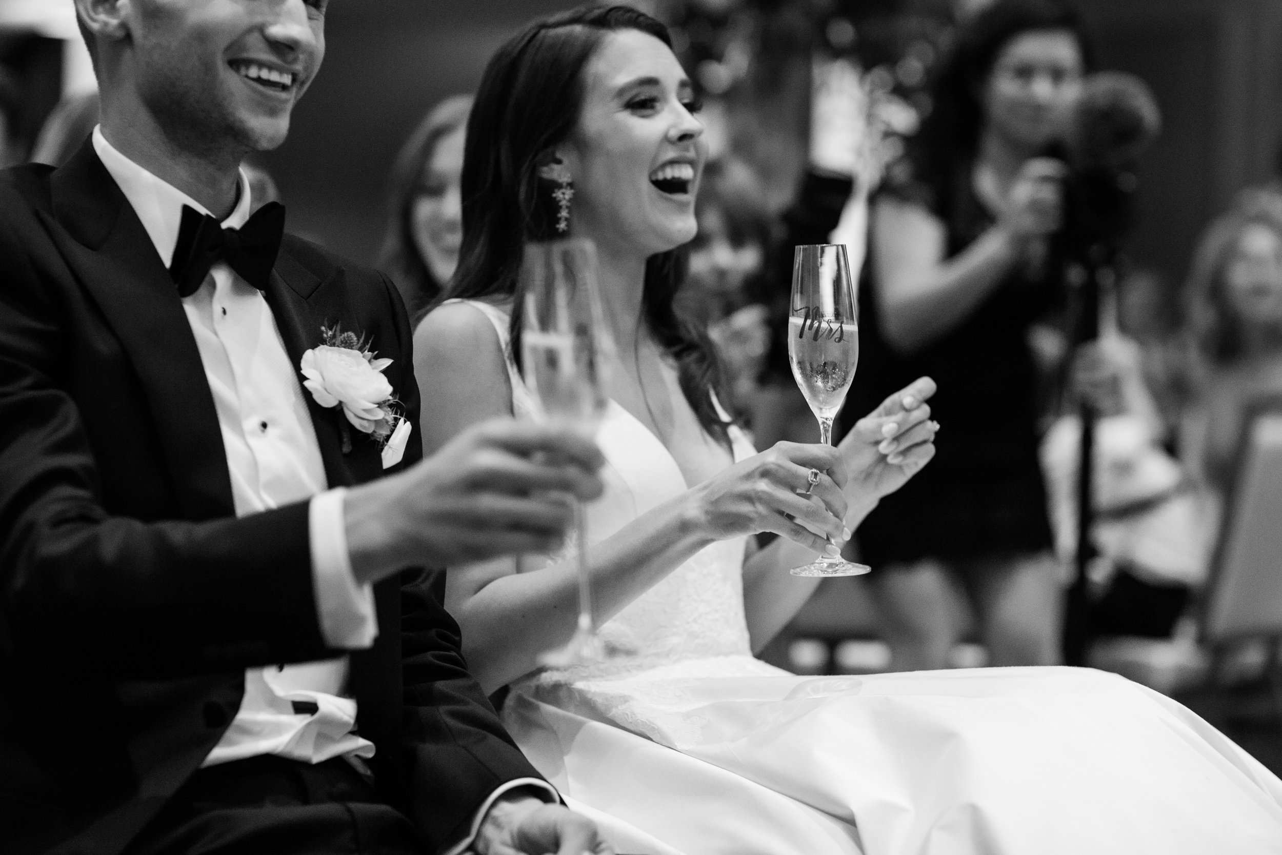 st-anthony-hotel-wedding-photography-10136san-antonio.JPG