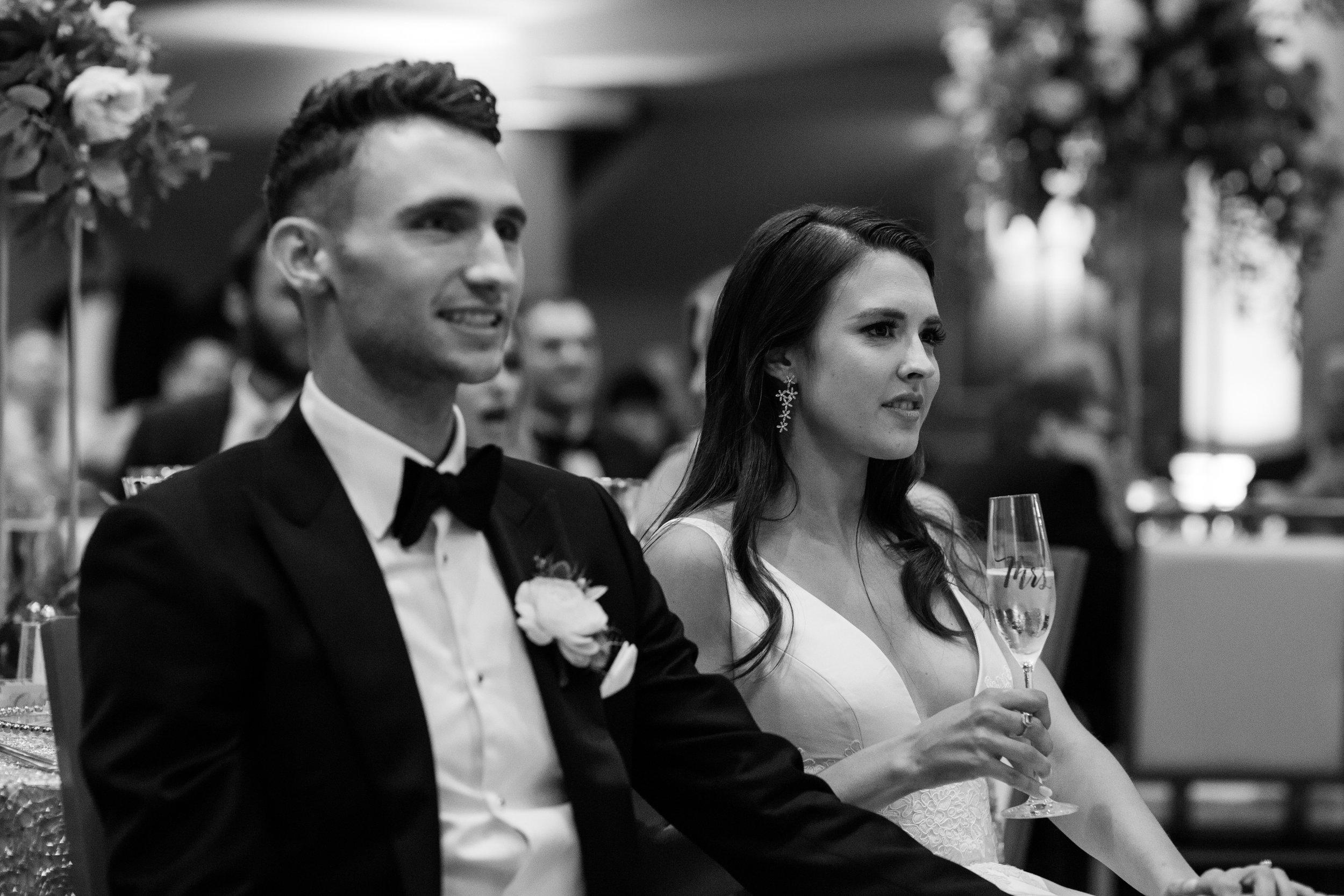 st-anthony-hotel-wedding-photography-10137san-antonio.JPG