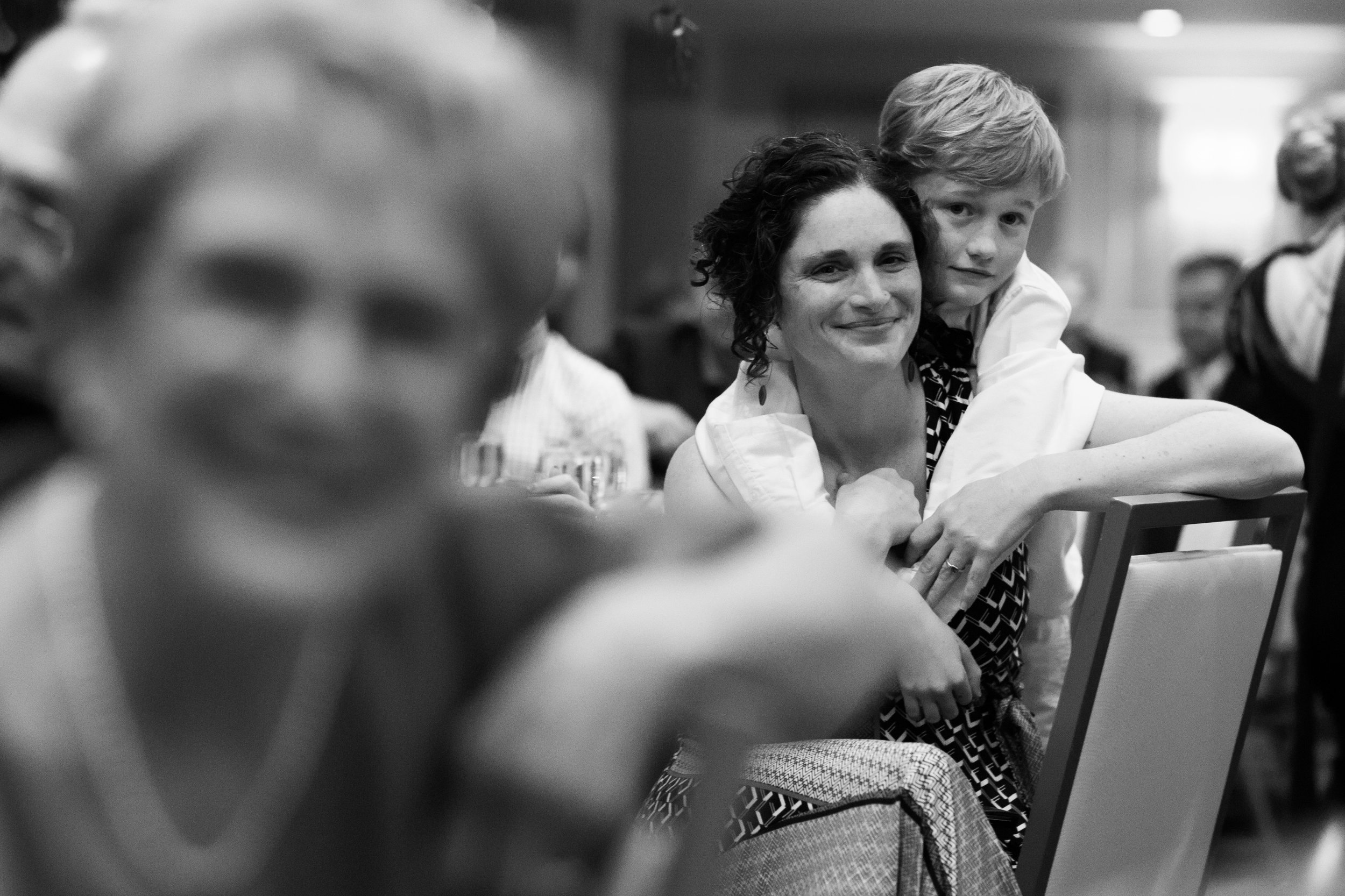 st-anthony-hotel-wedding-photography-10139san-antonio.JPG