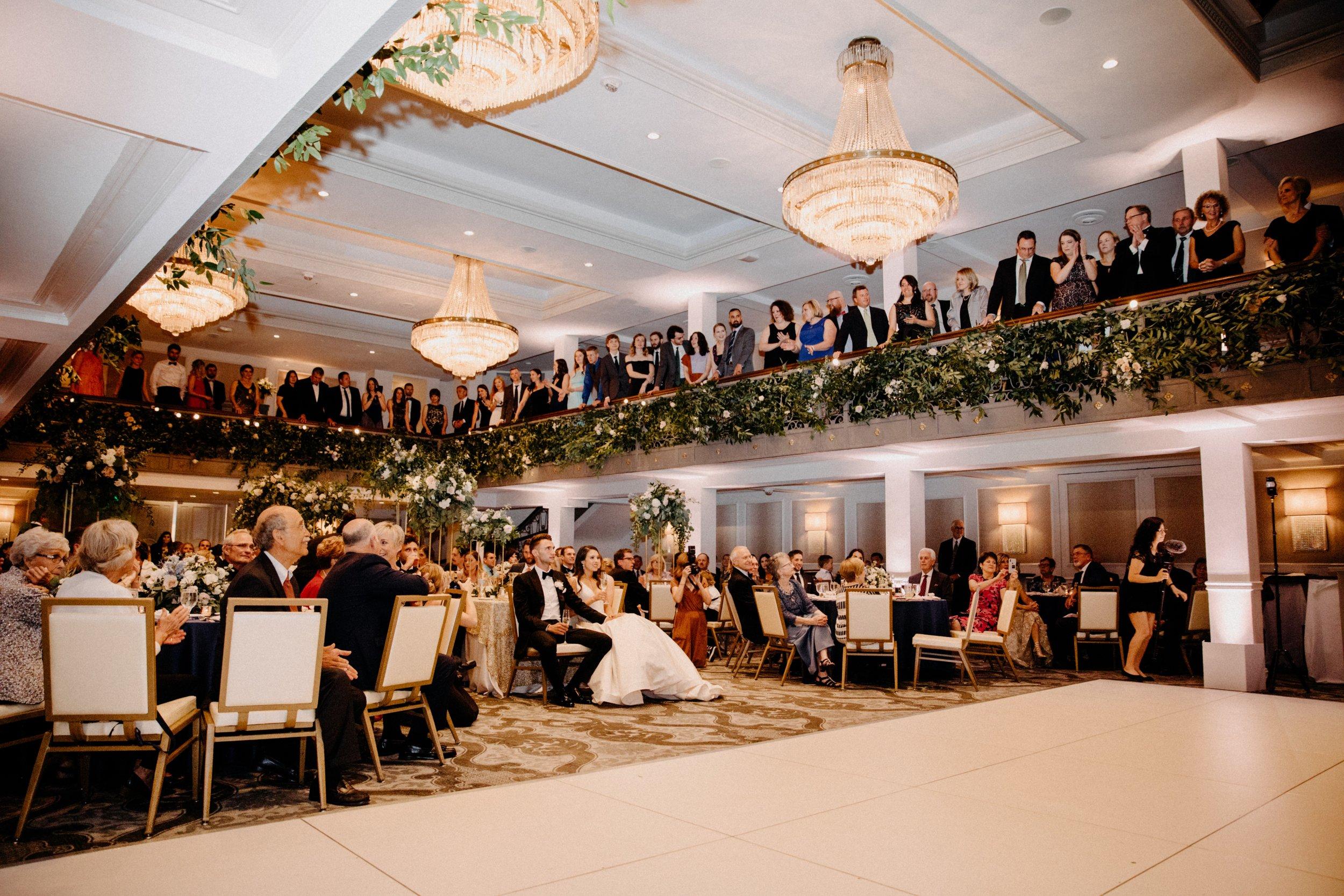 st-anthony-hotel-wedding-photography-10140san-antonio.JPG