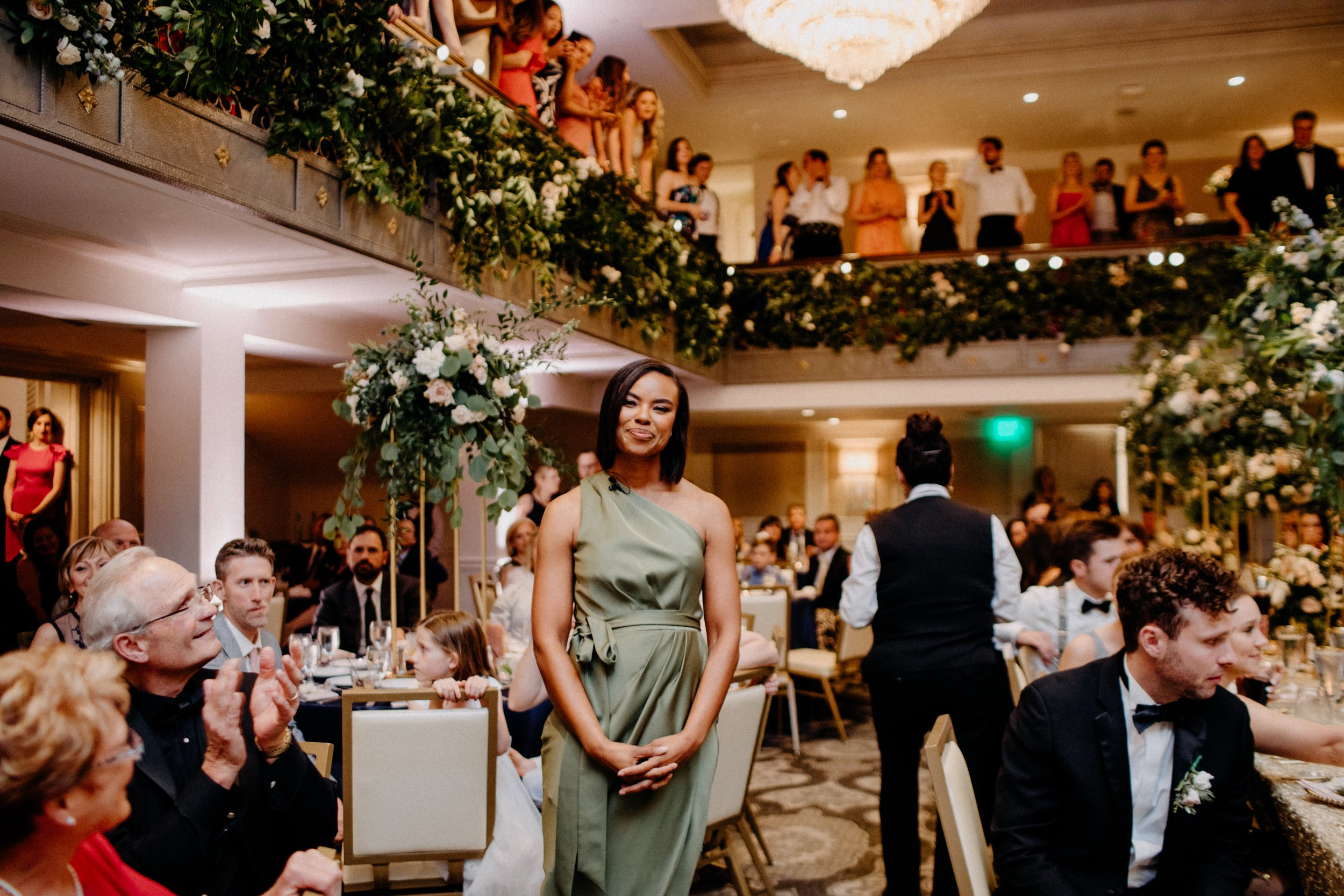 st-anthony-hotel-wedding-photography-10141san-antonio.JPG