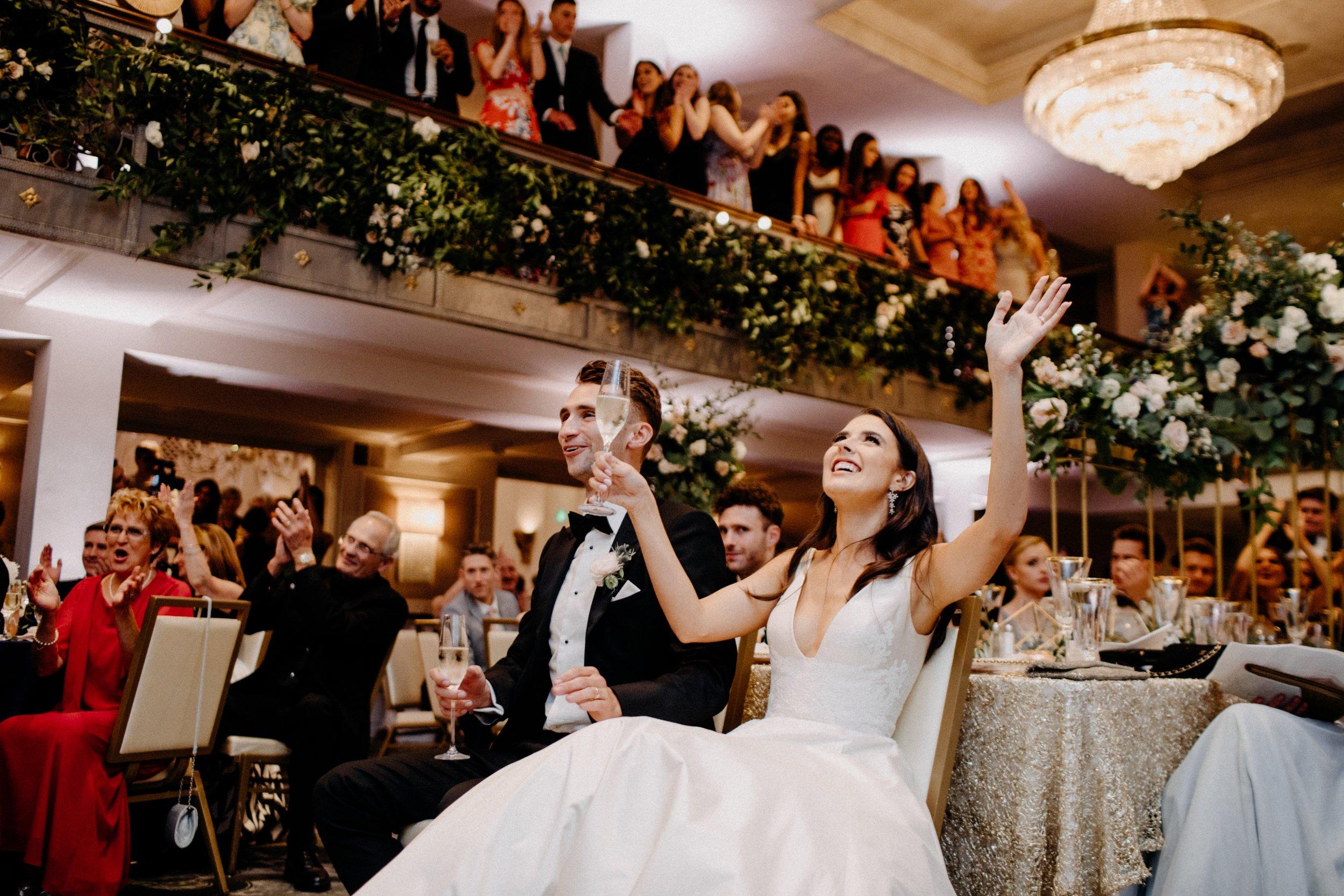 st-anthony-hotel-wedding-photography-10142san-antonio.JPG