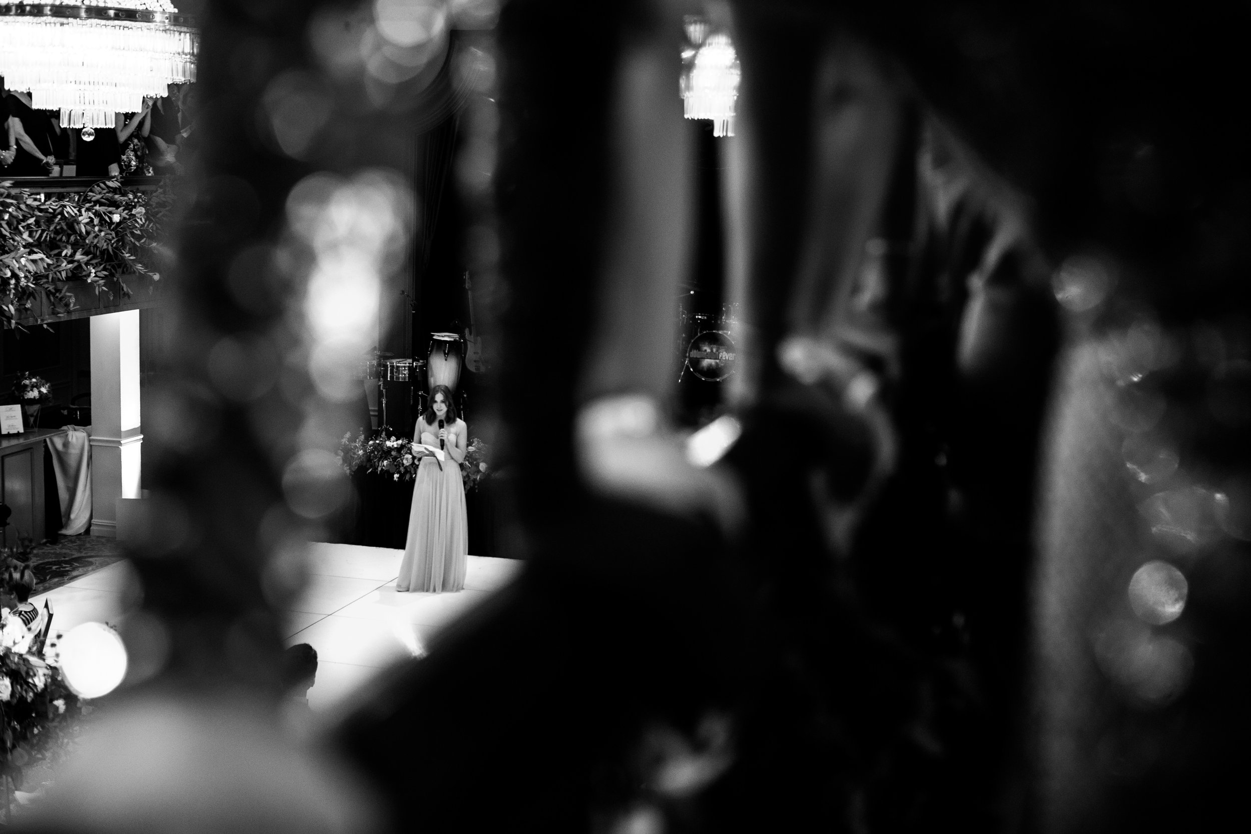 st-anthony-hotel-wedding-photography-10144san-antonio.JPG