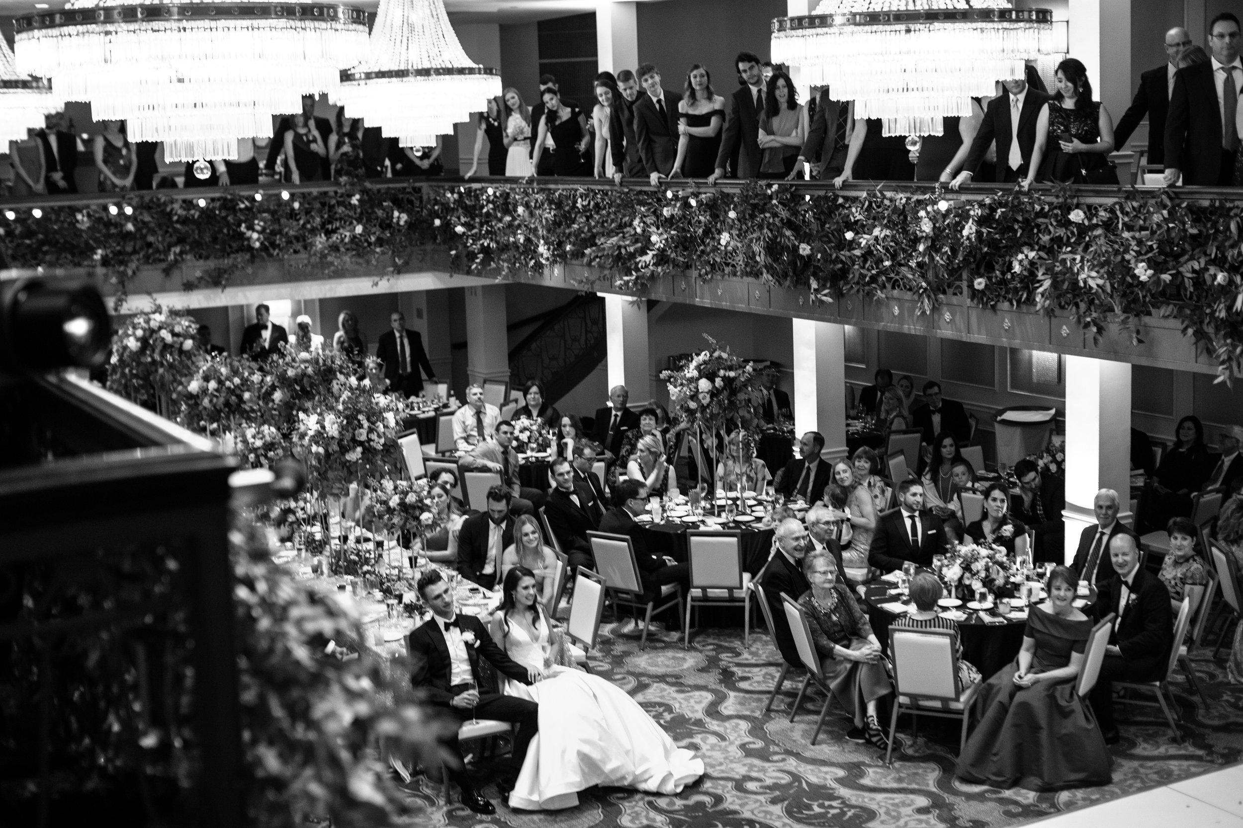 st-anthony-hotel-wedding-photography-10145san-antonio.JPG