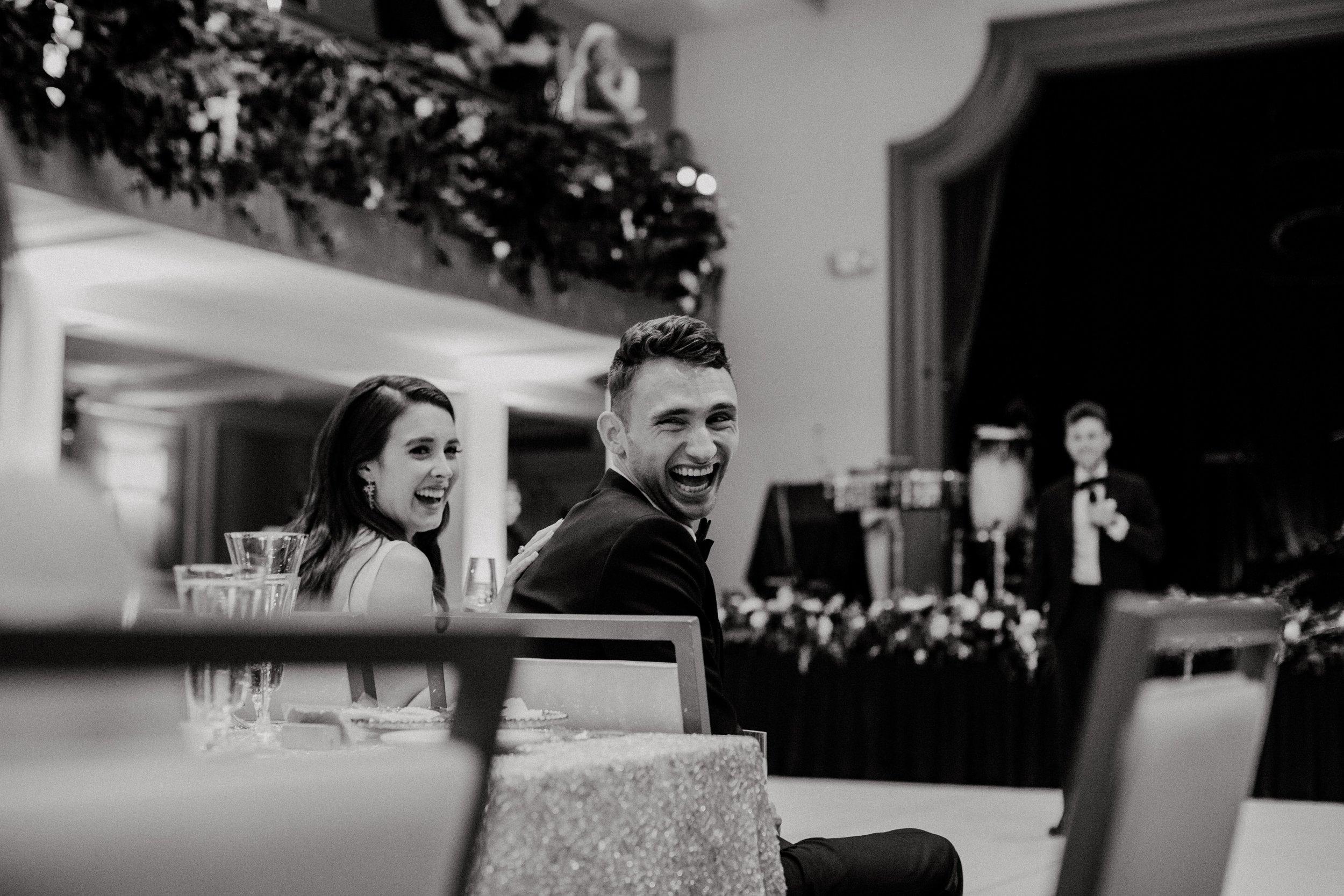 st-anthony-hotel-wedding-photography-10150san-antonio.JPG