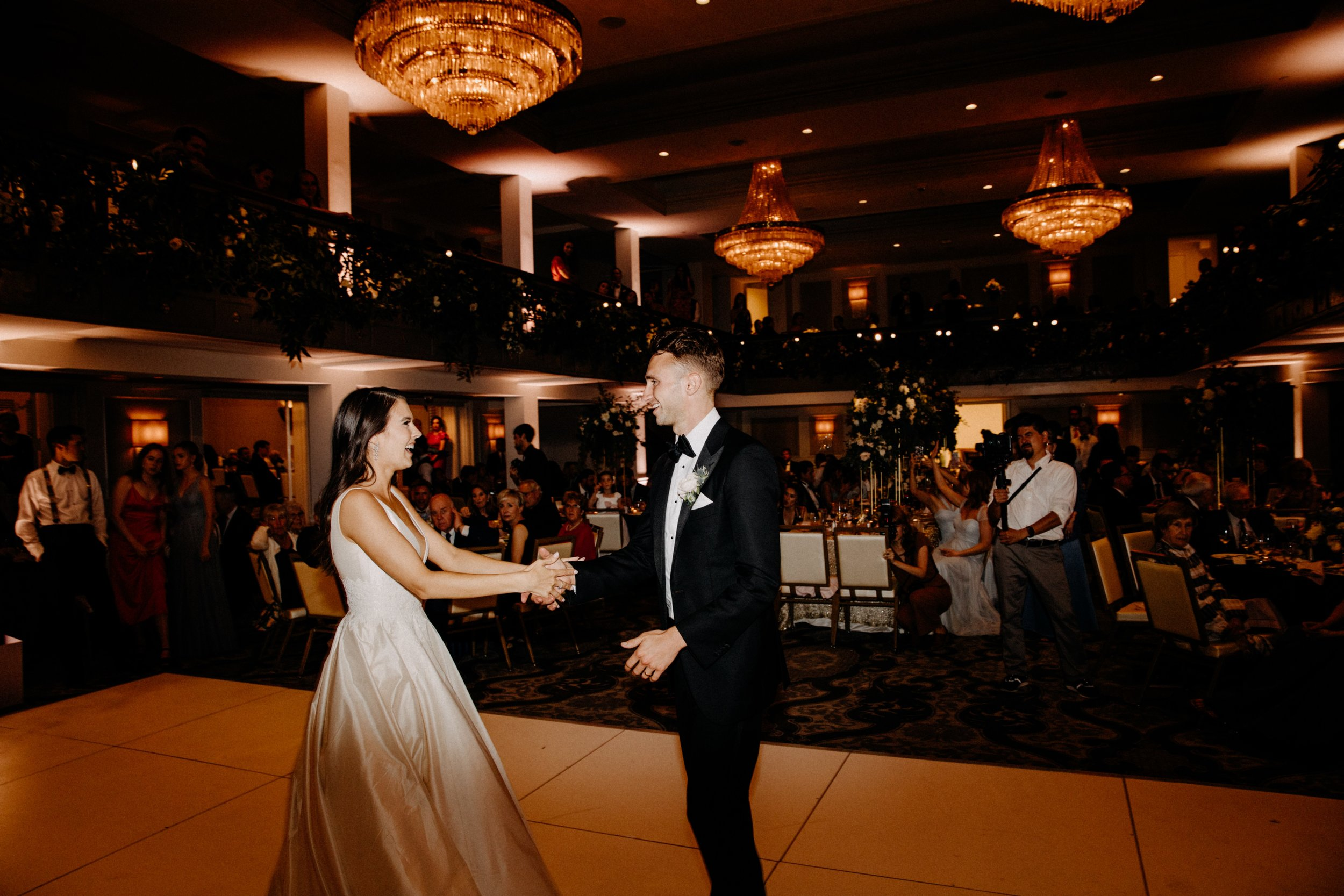 st-anthony-hotel-wedding-photography-10154san-antonio.JPG