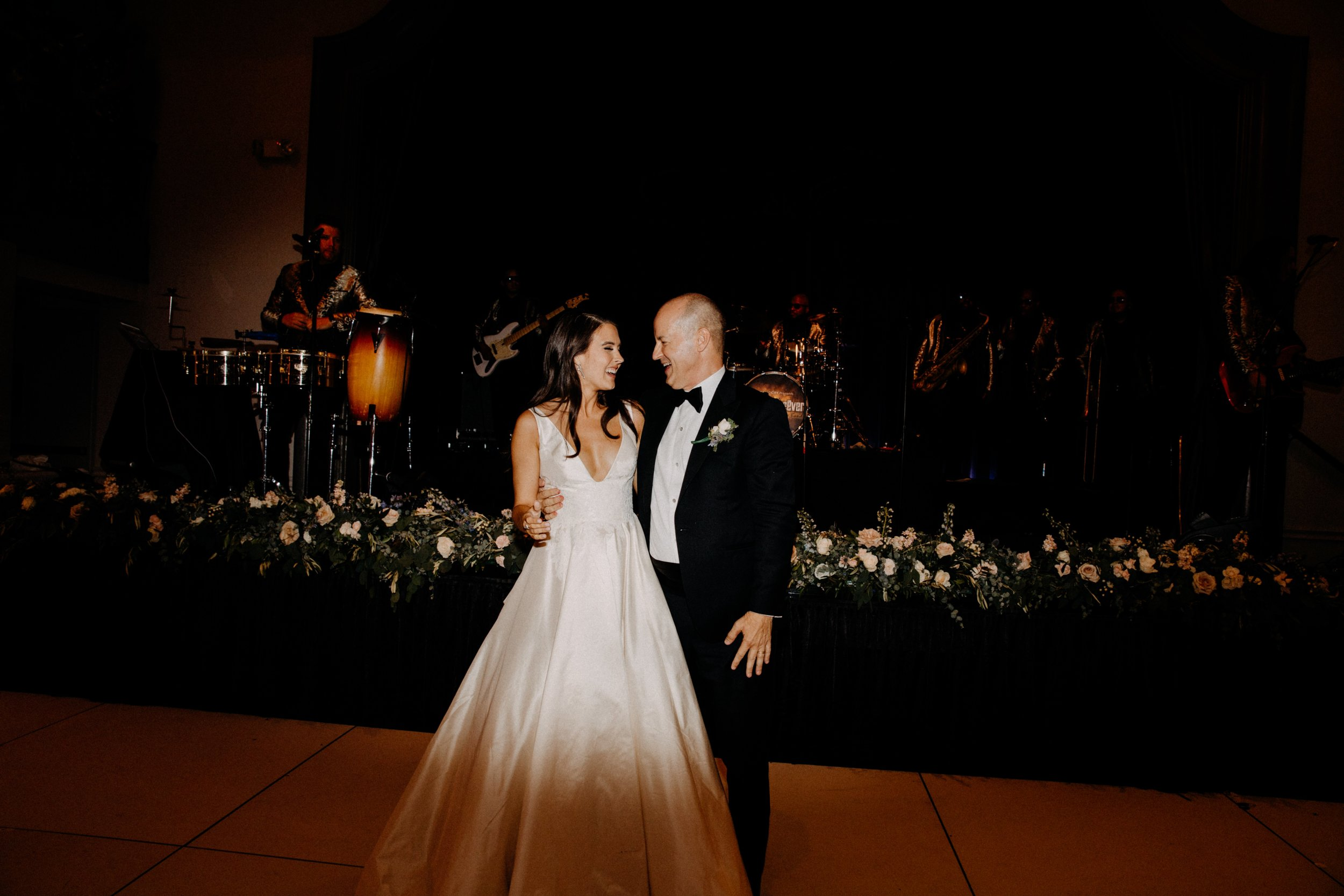 st-anthony-hotel-wedding-photography-10159san-antonio.JPG